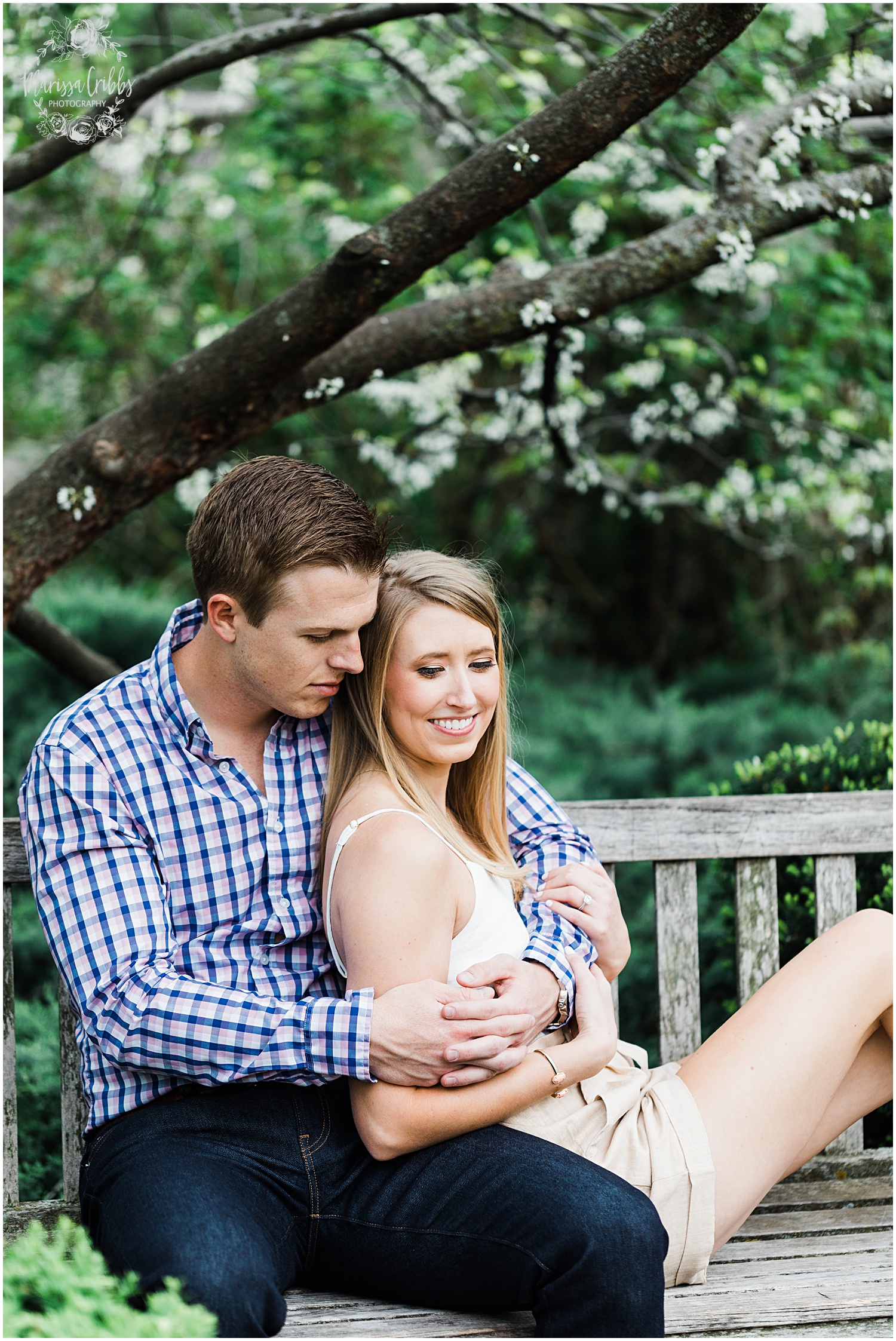 MADDY & KYLE ENGAGEMENT | MARISSA CRIBBS PHOTOGRAPHY_7608.jpg