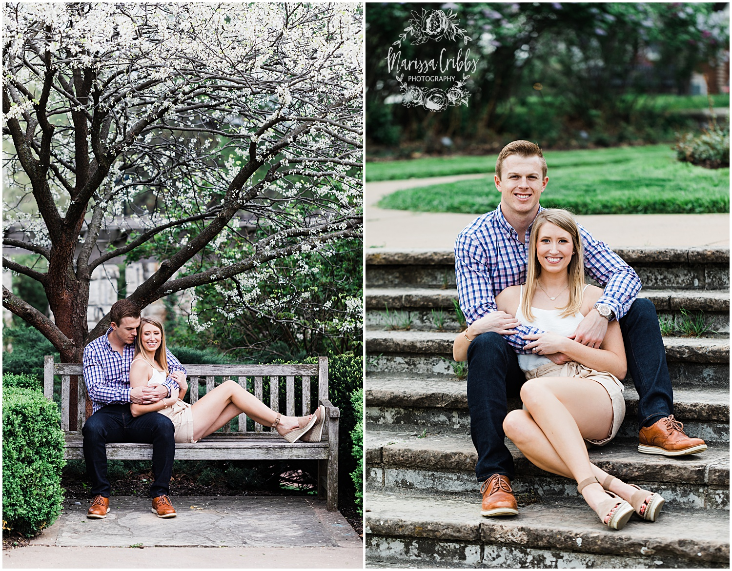 MADDY & KYLE ENGAGEMENT | MARISSA CRIBBS PHOTOGRAPHY_7609.jpg