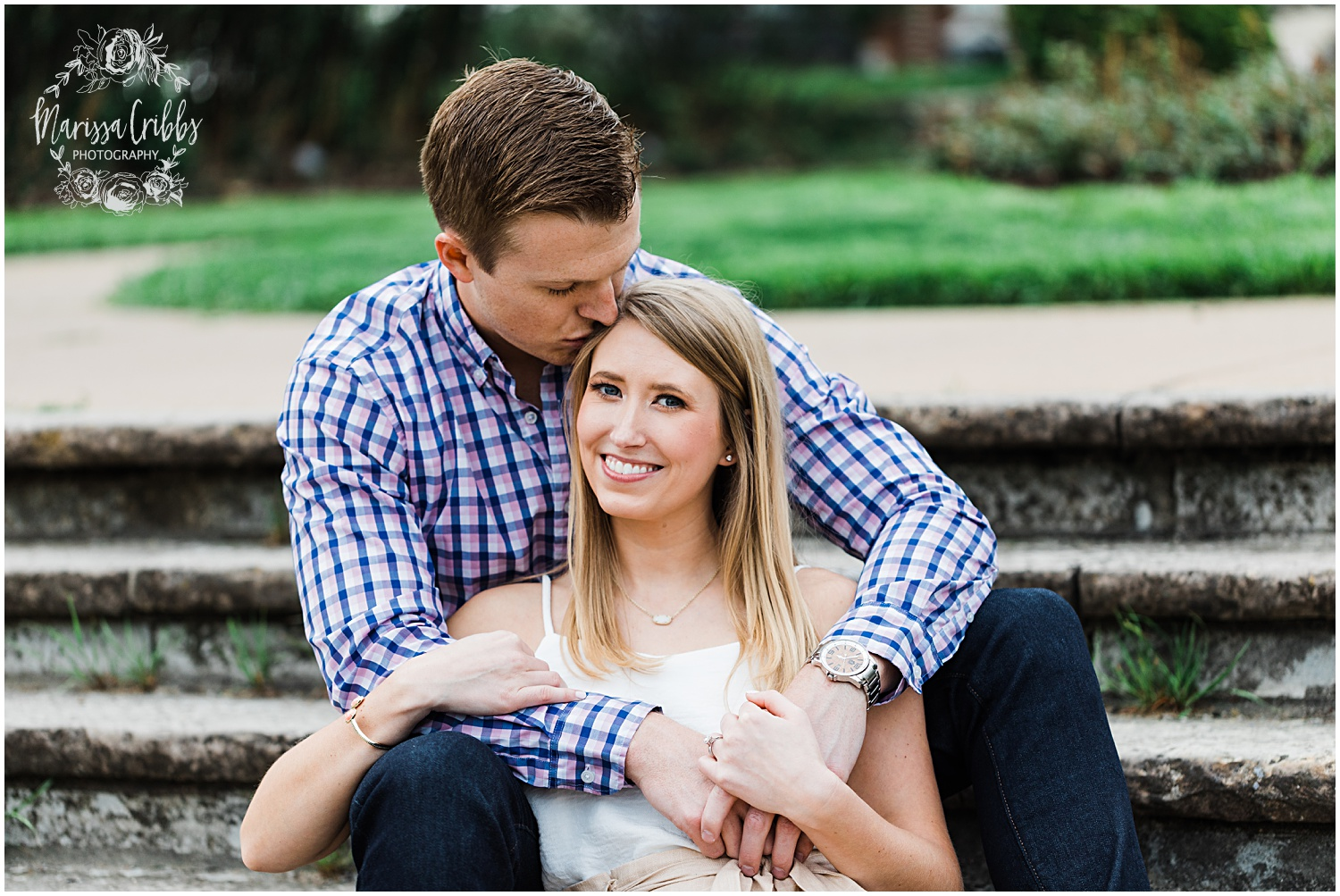 MADDY & KYLE ENGAGEMENT | MARISSA CRIBBS PHOTOGRAPHY_7610.jpg