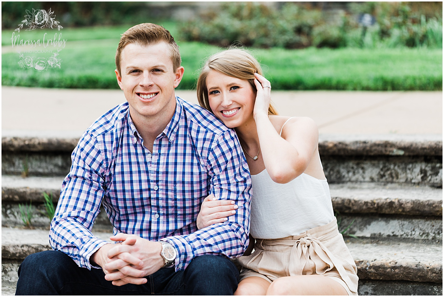 MADDY & KYLE ENGAGEMENT | MARISSA CRIBBS PHOTOGRAPHY_7611.jpg