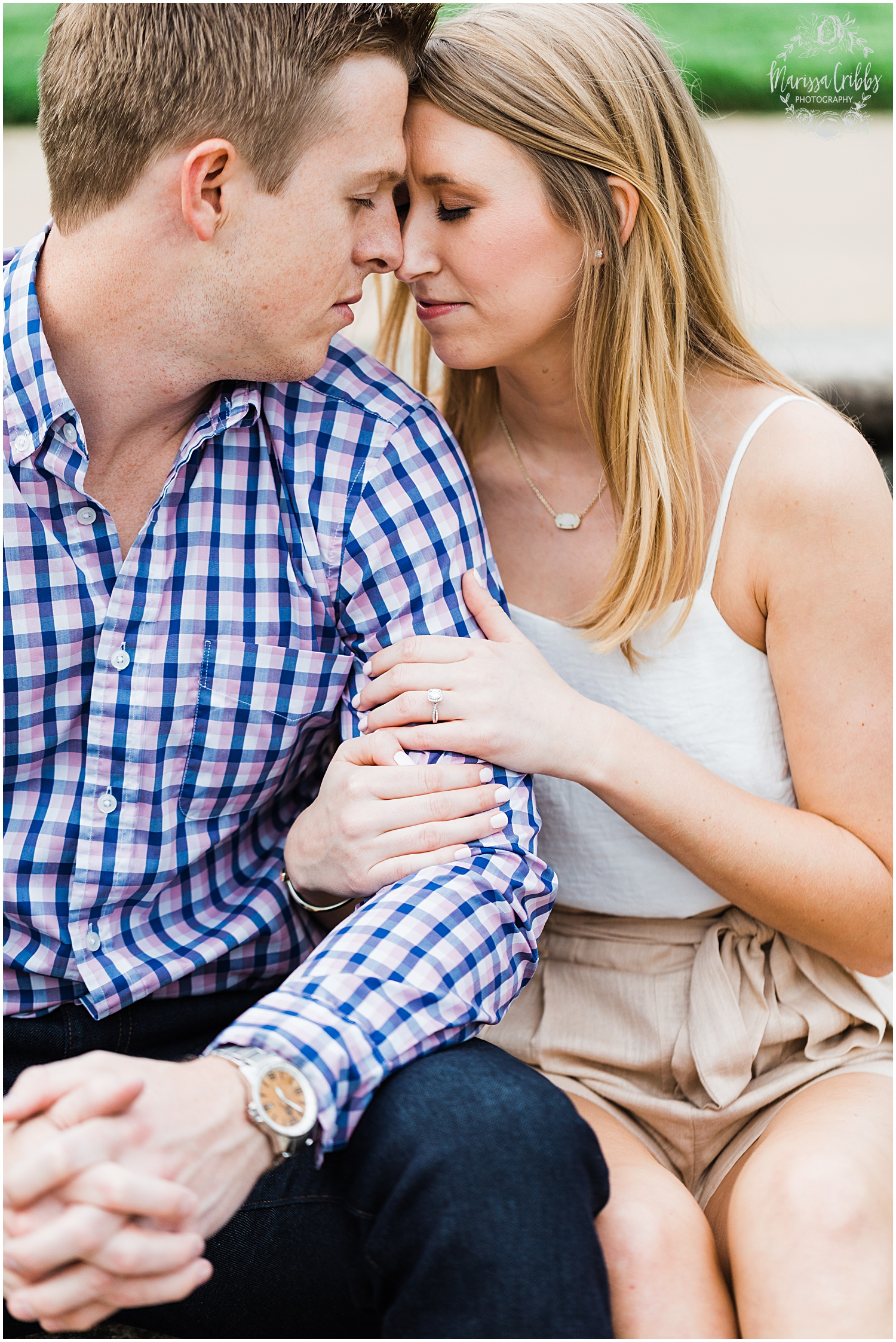 MADDY & KYLE ENGAGEMENT | MARISSA CRIBBS PHOTOGRAPHY_7612.jpg