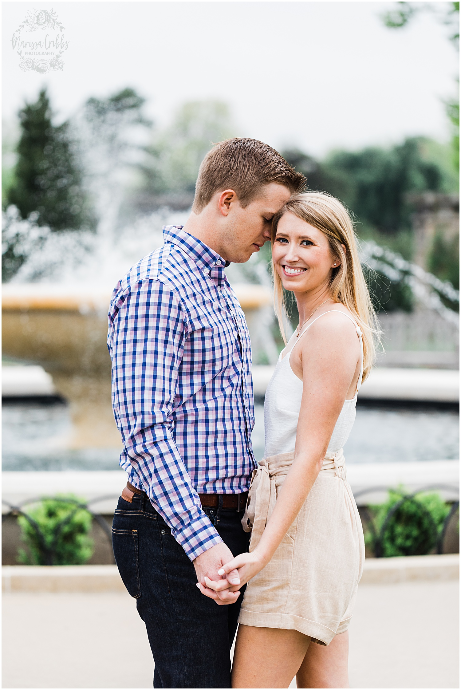 MADDY & KYLE ENGAGEMENT | MARISSA CRIBBS PHOTOGRAPHY_7615.jpg