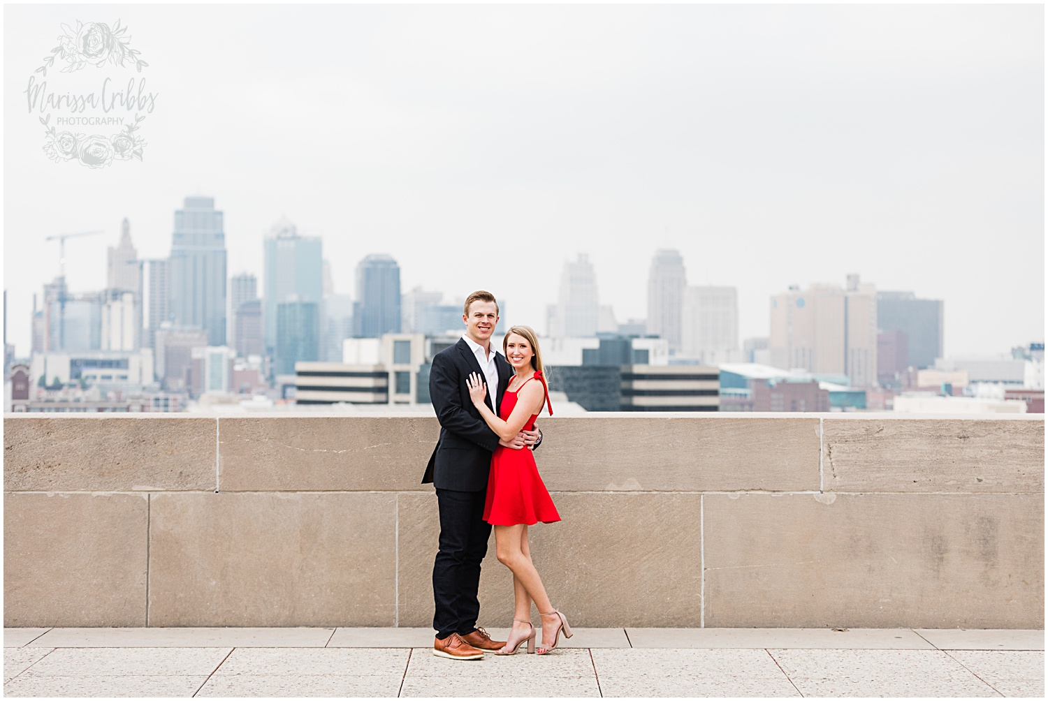 MADDY & KYLE ENGAGEMENT | MARISSA CRIBBS PHOTOGRAPHY_7616.jpg