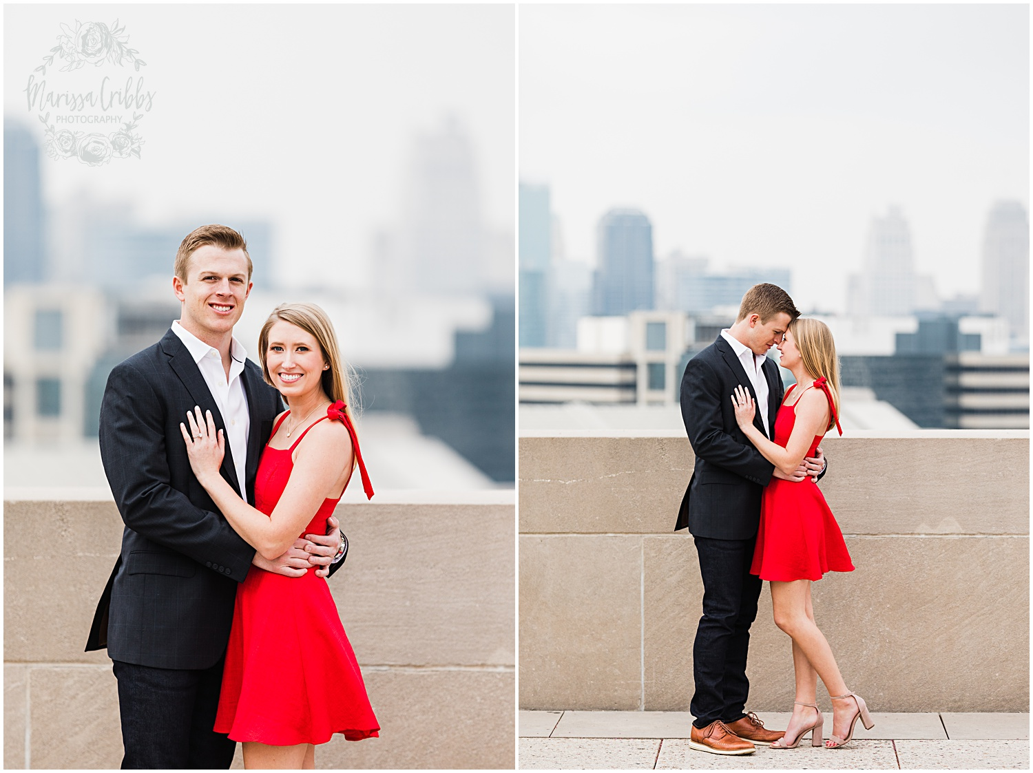 MADDY & KYLE ENGAGEMENT | MARISSA CRIBBS PHOTOGRAPHY_7617.jpg