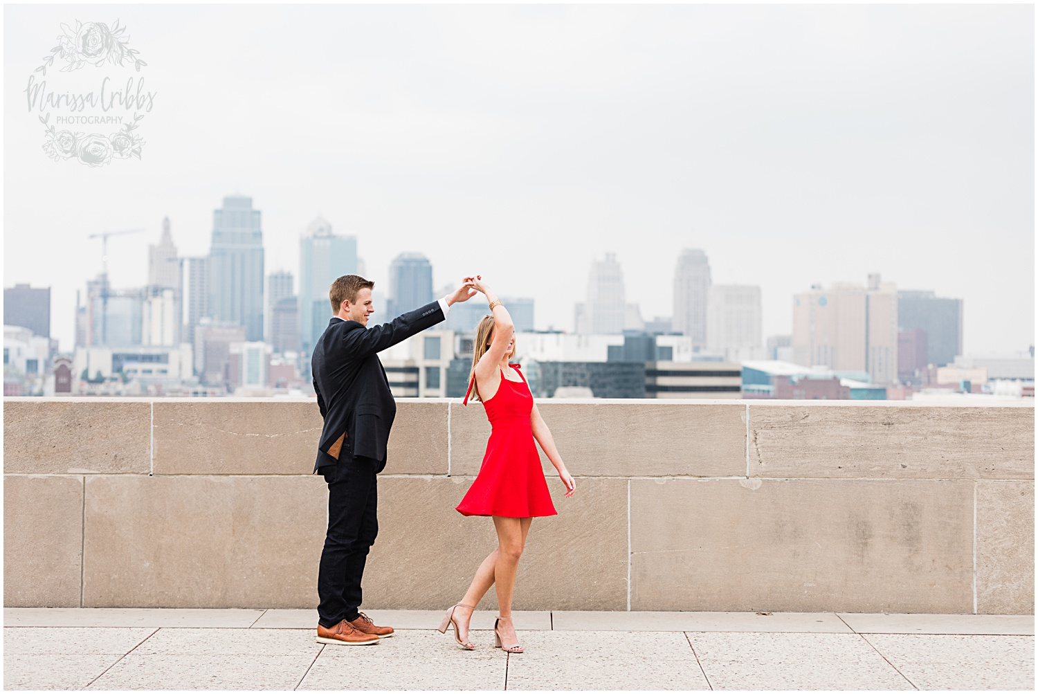 MADDY & KYLE ENGAGEMENT | MARISSA CRIBBS PHOTOGRAPHY_7618.jpg