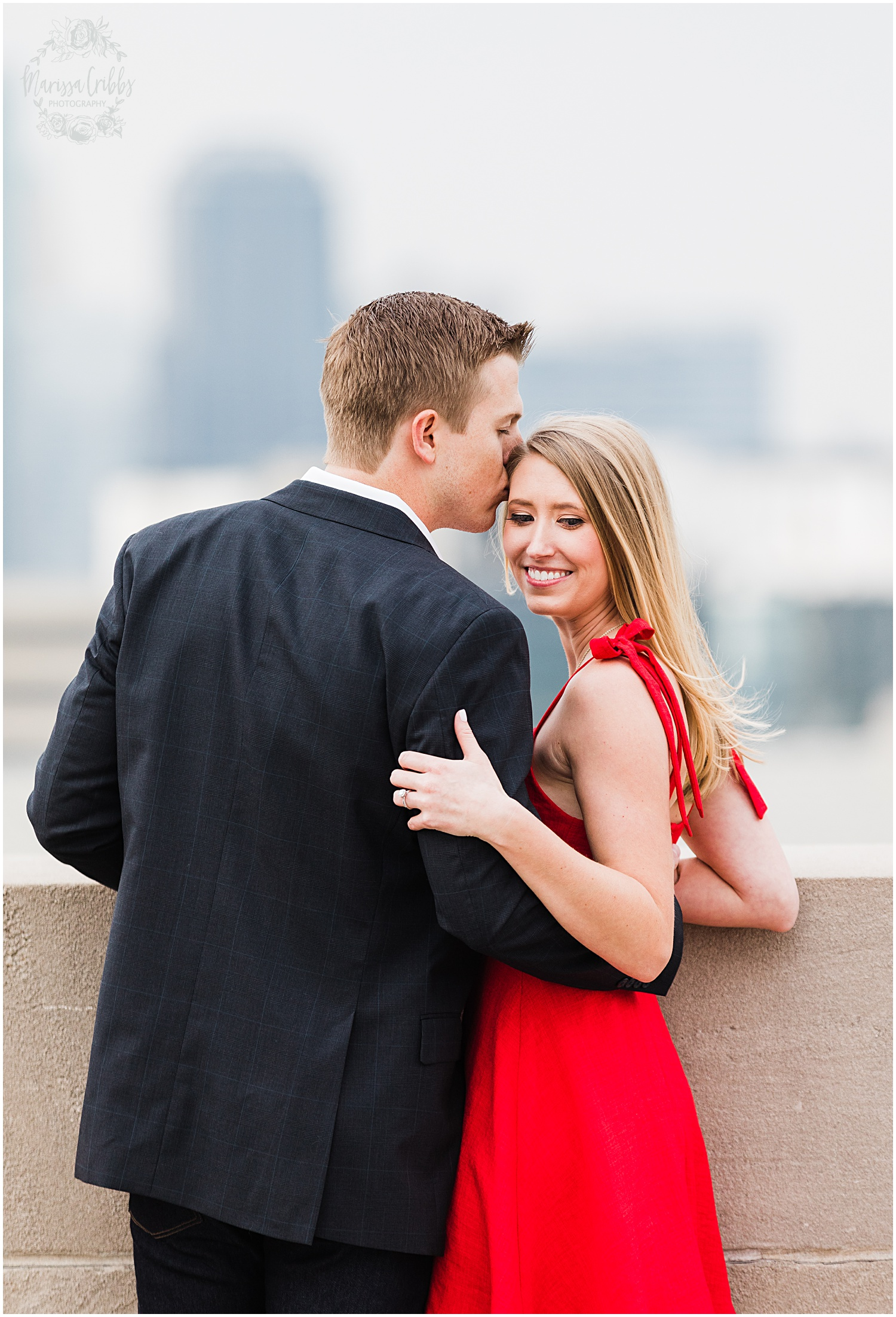 MADDY & KYLE ENGAGEMENT | MARISSA CRIBBS PHOTOGRAPHY_7621.jpg
