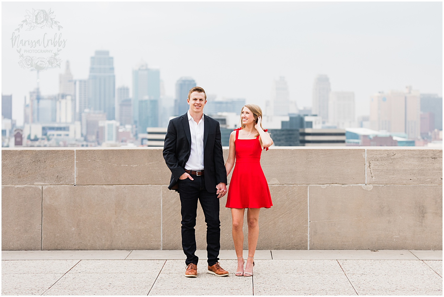 MADDY & KYLE ENGAGEMENT | MARISSA CRIBBS PHOTOGRAPHY_7622.jpg