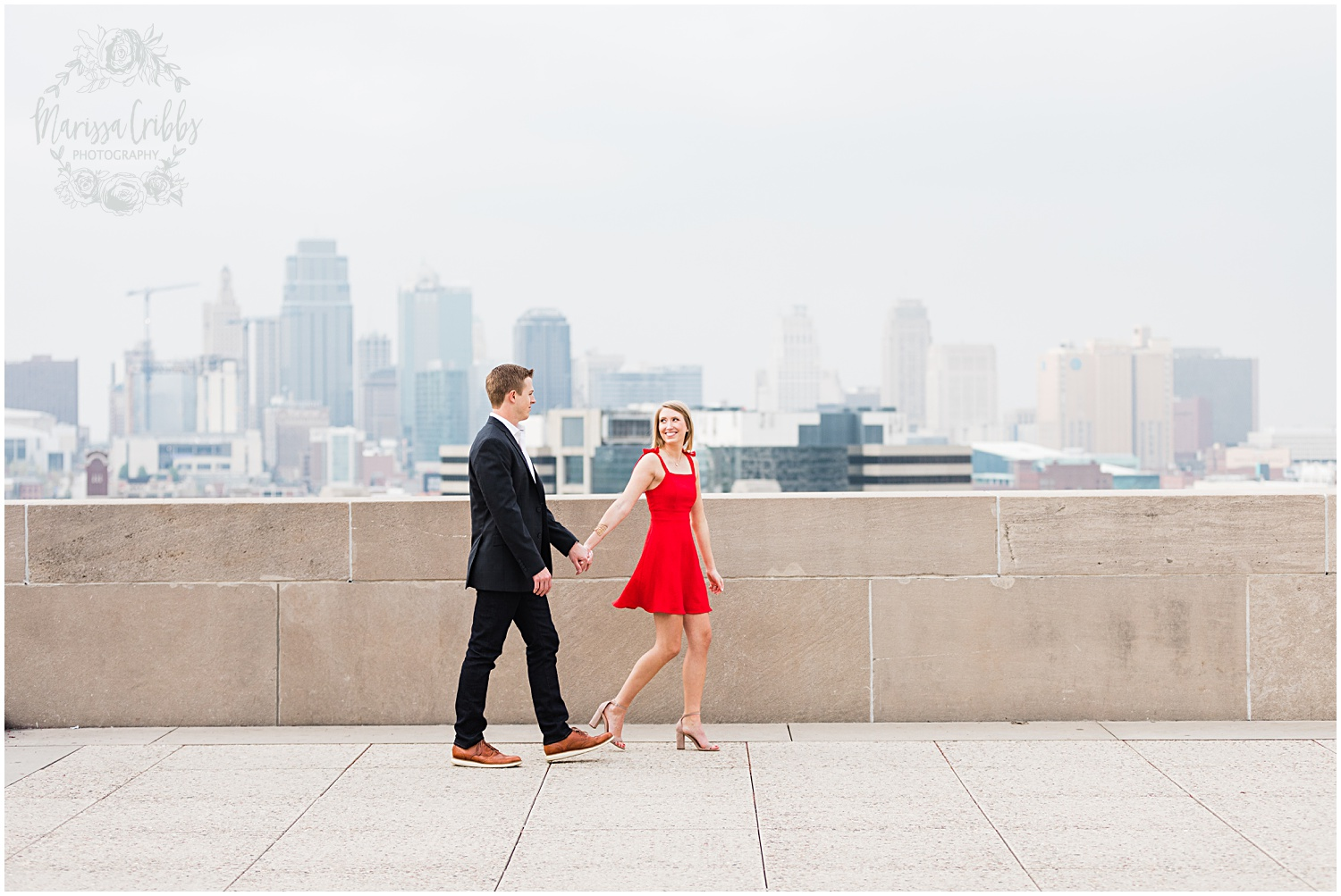 MADDY & KYLE ENGAGEMENT | MARISSA CRIBBS PHOTOGRAPHY_7623.jpg