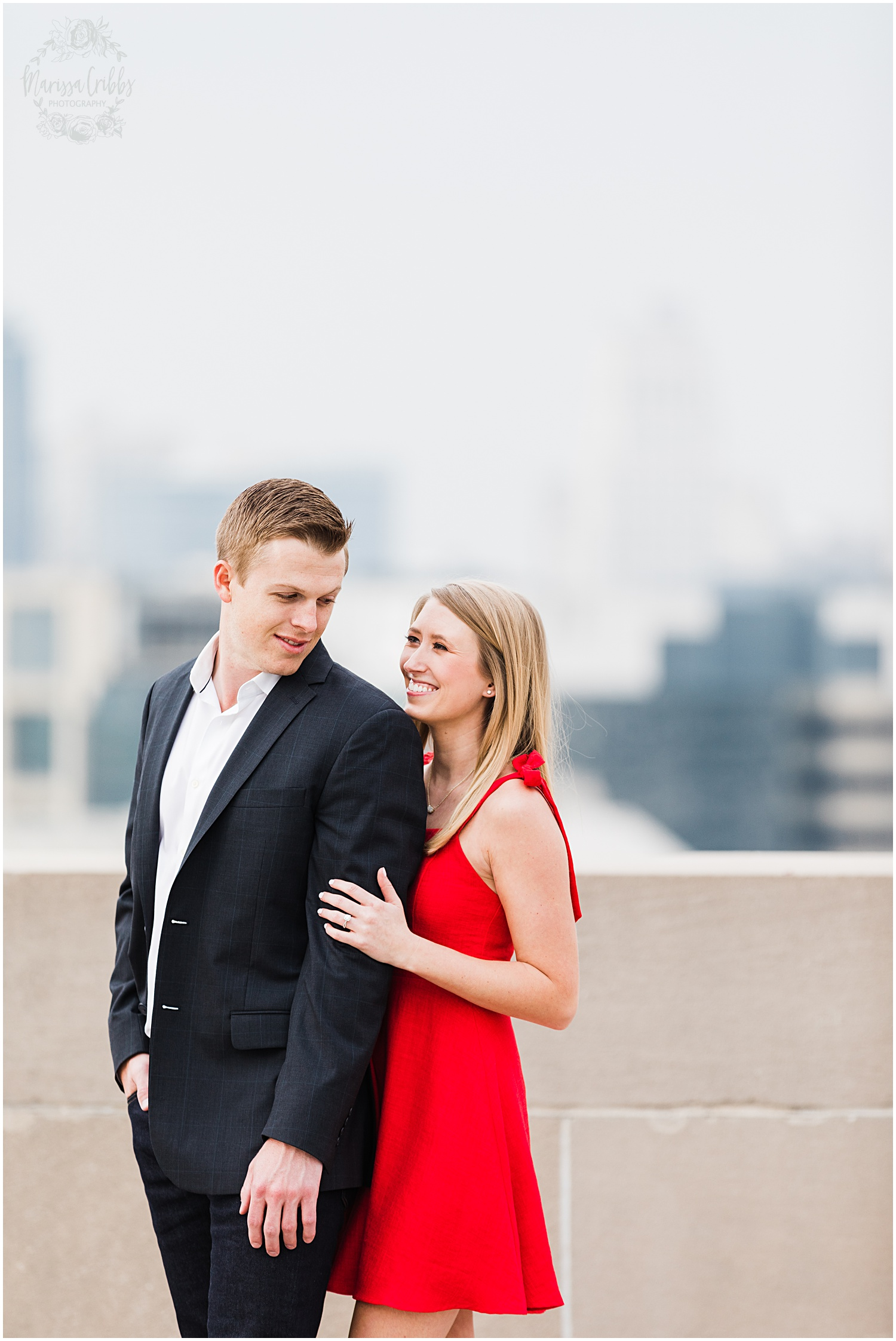 MADDY & KYLE ENGAGEMENT | MARISSA CRIBBS PHOTOGRAPHY_7624.jpg