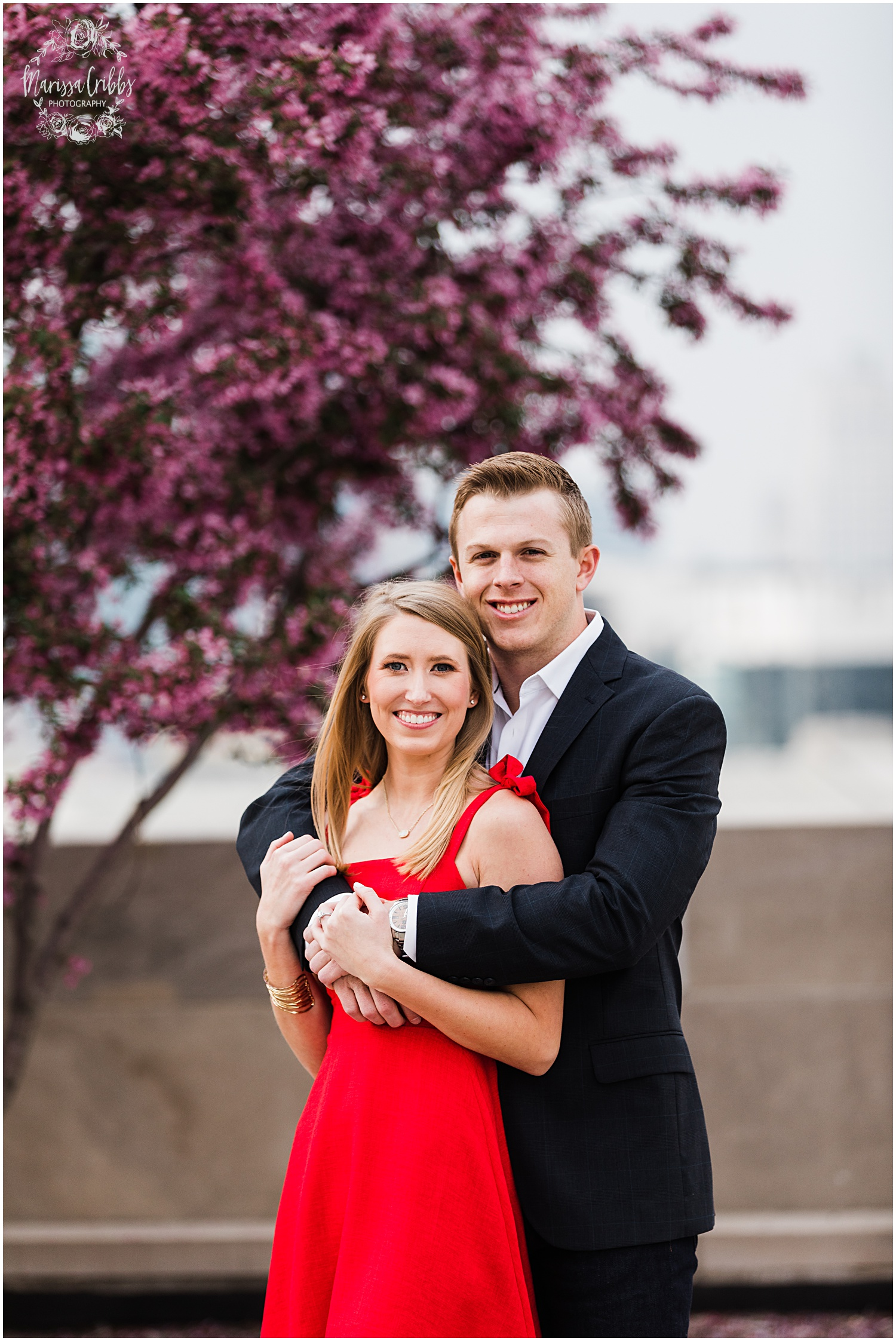MADDY & KYLE ENGAGEMENT | MARISSA CRIBBS PHOTOGRAPHY_7625.jpg