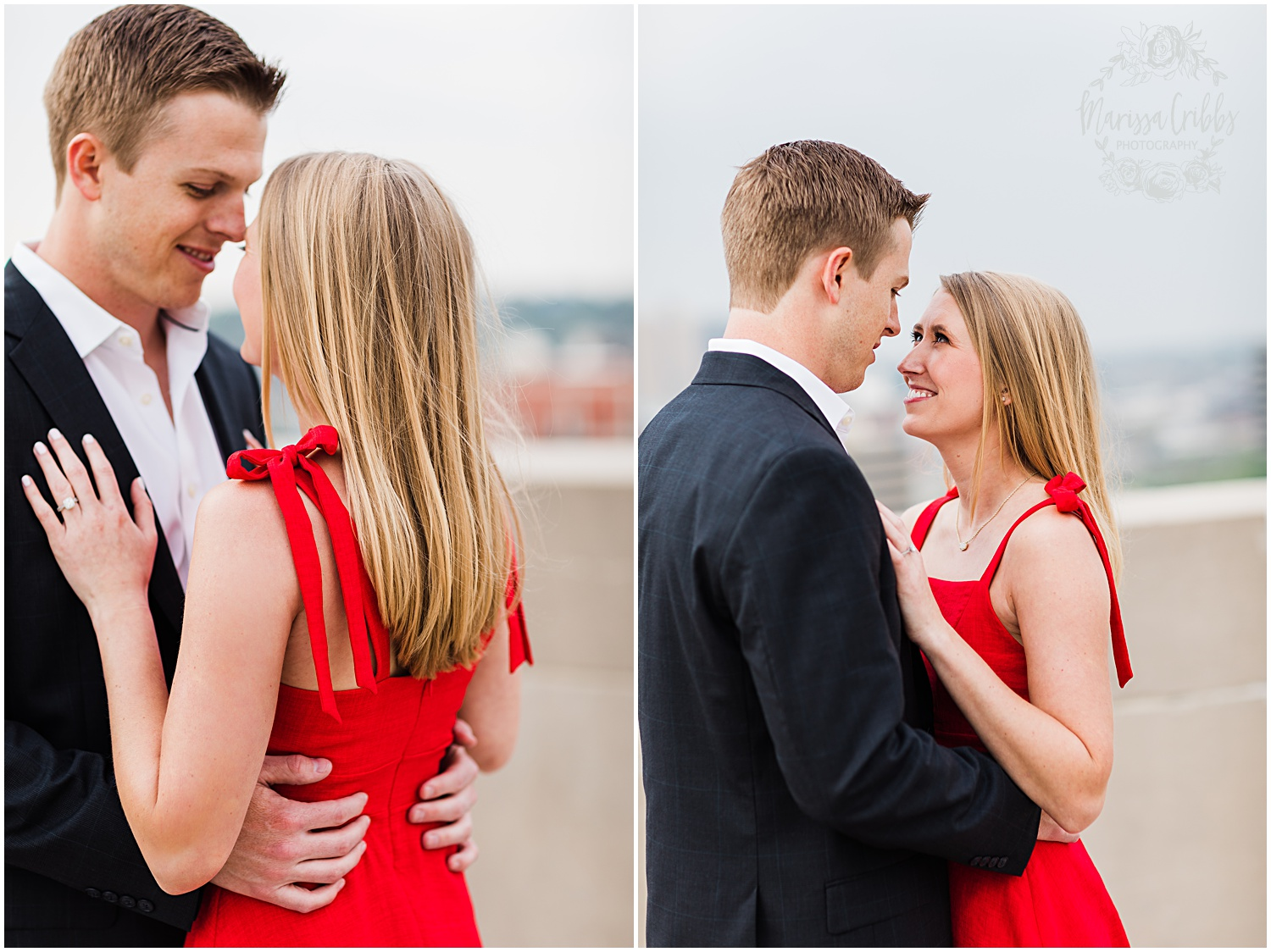 MADDY & KYLE ENGAGEMENT | MARISSA CRIBBS PHOTOGRAPHY_7627.jpg