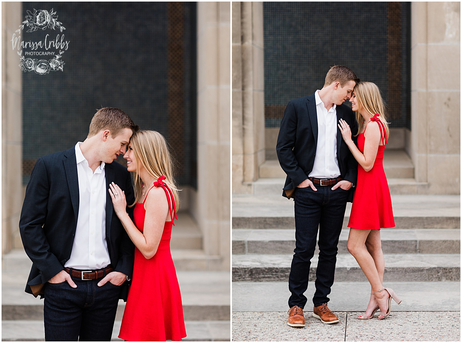 MADDY & KYLE ENGAGEMENT | MARISSA CRIBBS PHOTOGRAPHY_7629.jpg