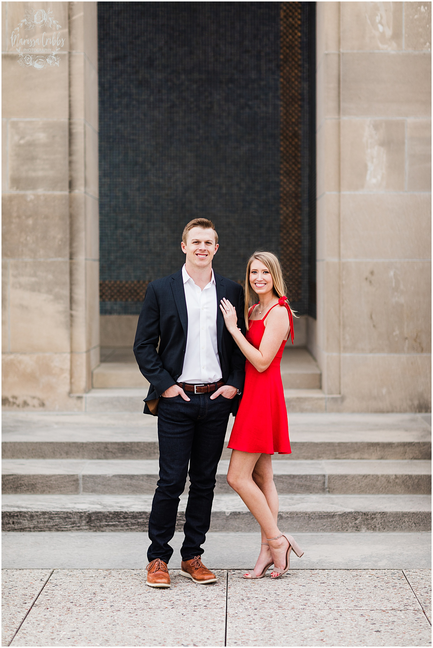 MADDY & KYLE ENGAGEMENT | MARISSA CRIBBS PHOTOGRAPHY_7628.jpg