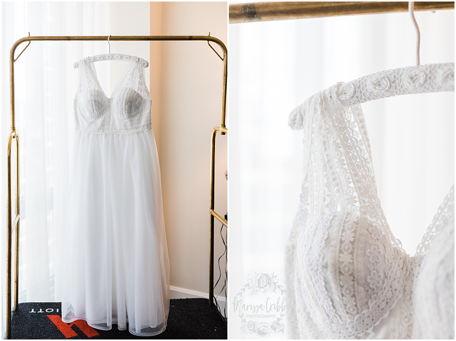 RACHEL & SCOTT MARRIED | MARISSA CRIBBS PHOTOGRAPHY_7630.jpg