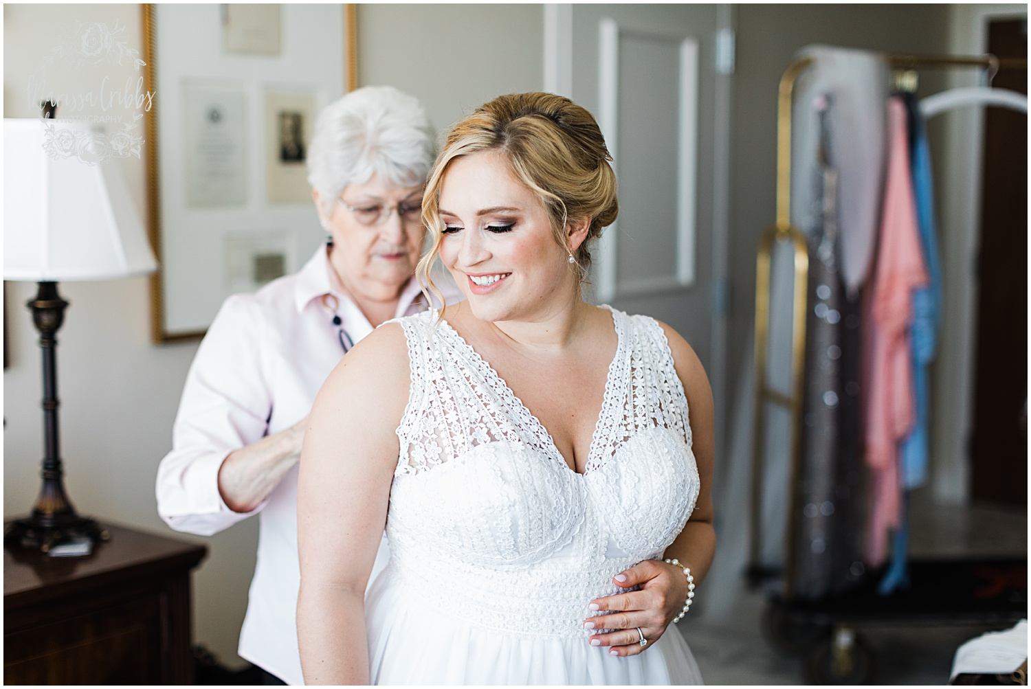 RACHEL & SCOTT MARRIED | MARISSA CRIBBS PHOTOGRAPHY_7643.jpg
