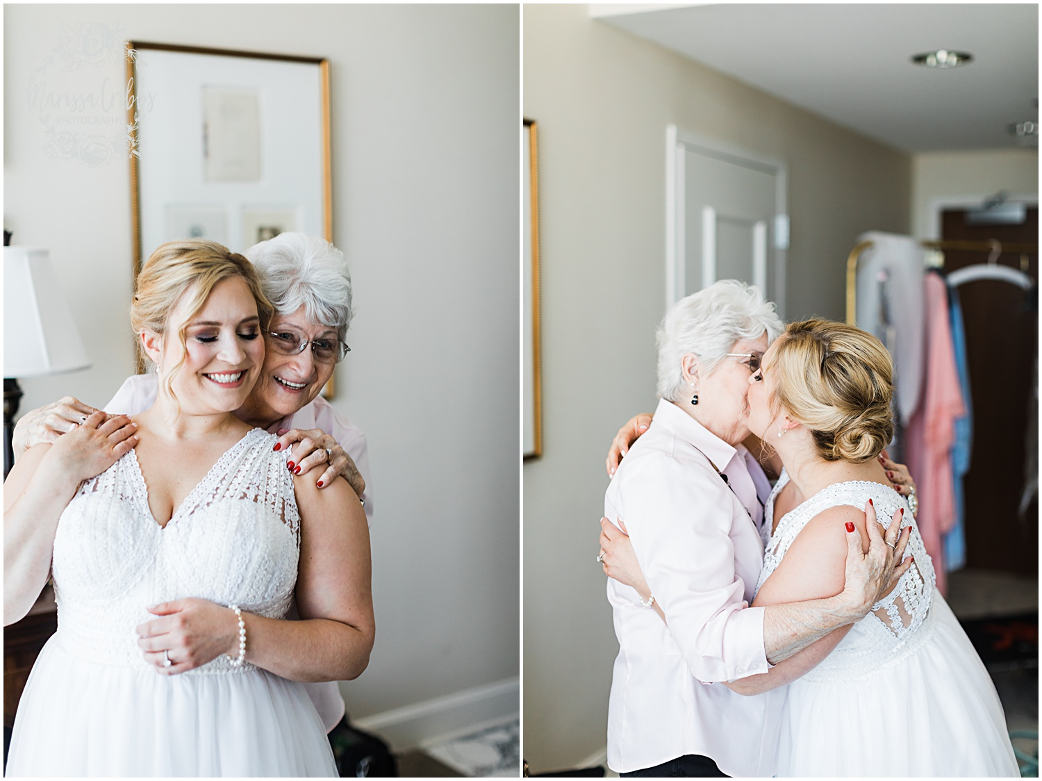 RACHEL & SCOTT MARRIED | MARISSA CRIBBS PHOTOGRAPHY_7644.jpg