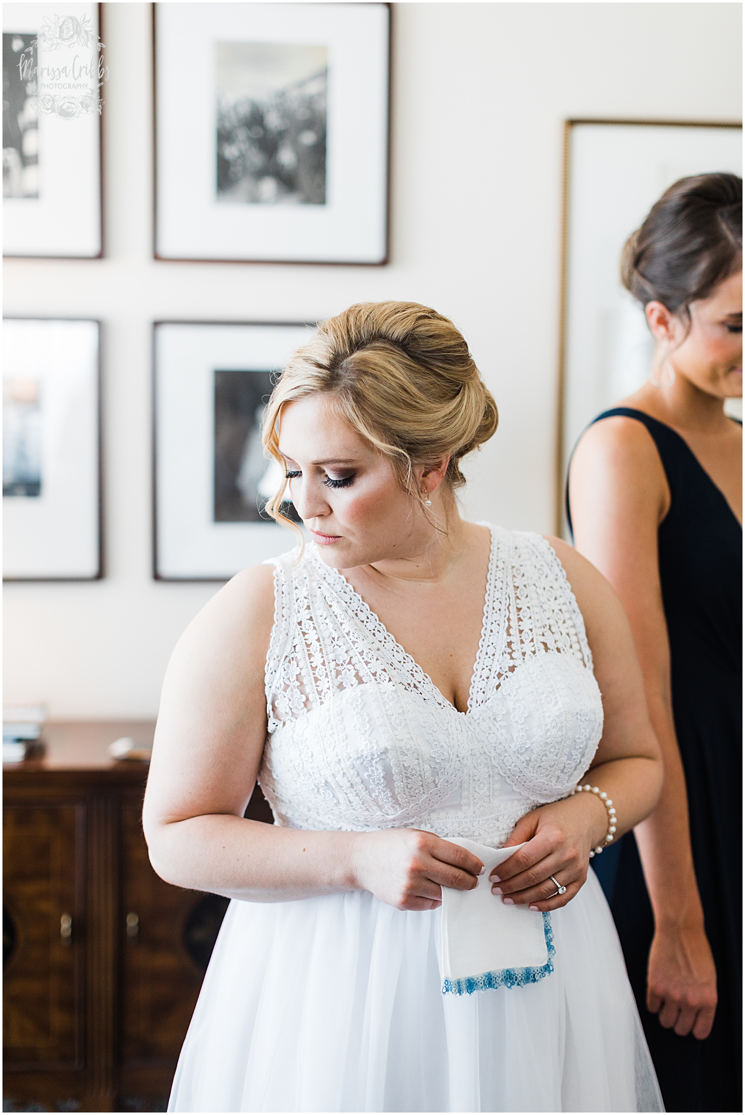 RACHEL & SCOTT MARRIED | MARISSA CRIBBS PHOTOGRAPHY_7646.jpg