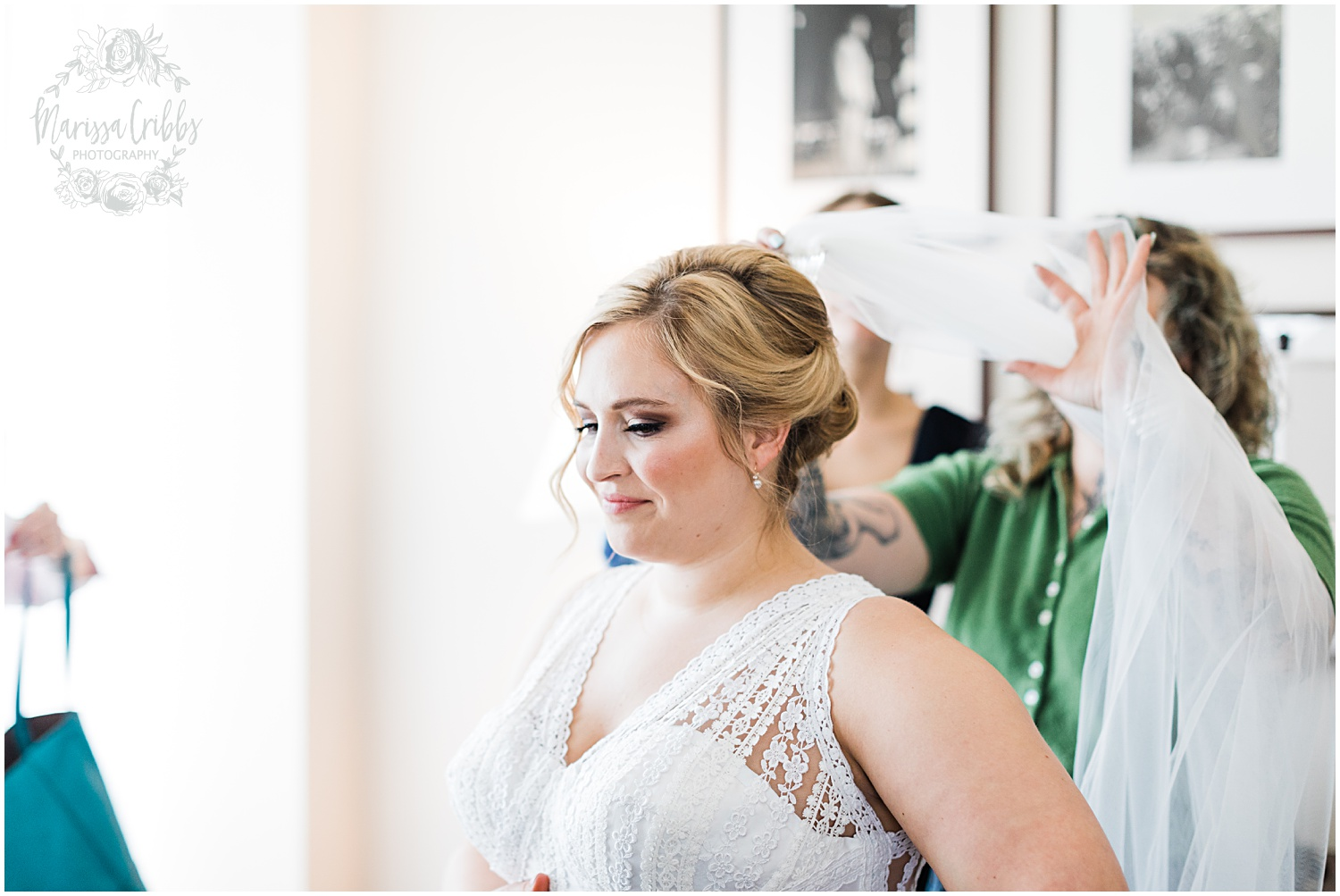 RACHEL & SCOTT MARRIED | MARISSA CRIBBS PHOTOGRAPHY_7648.jpg