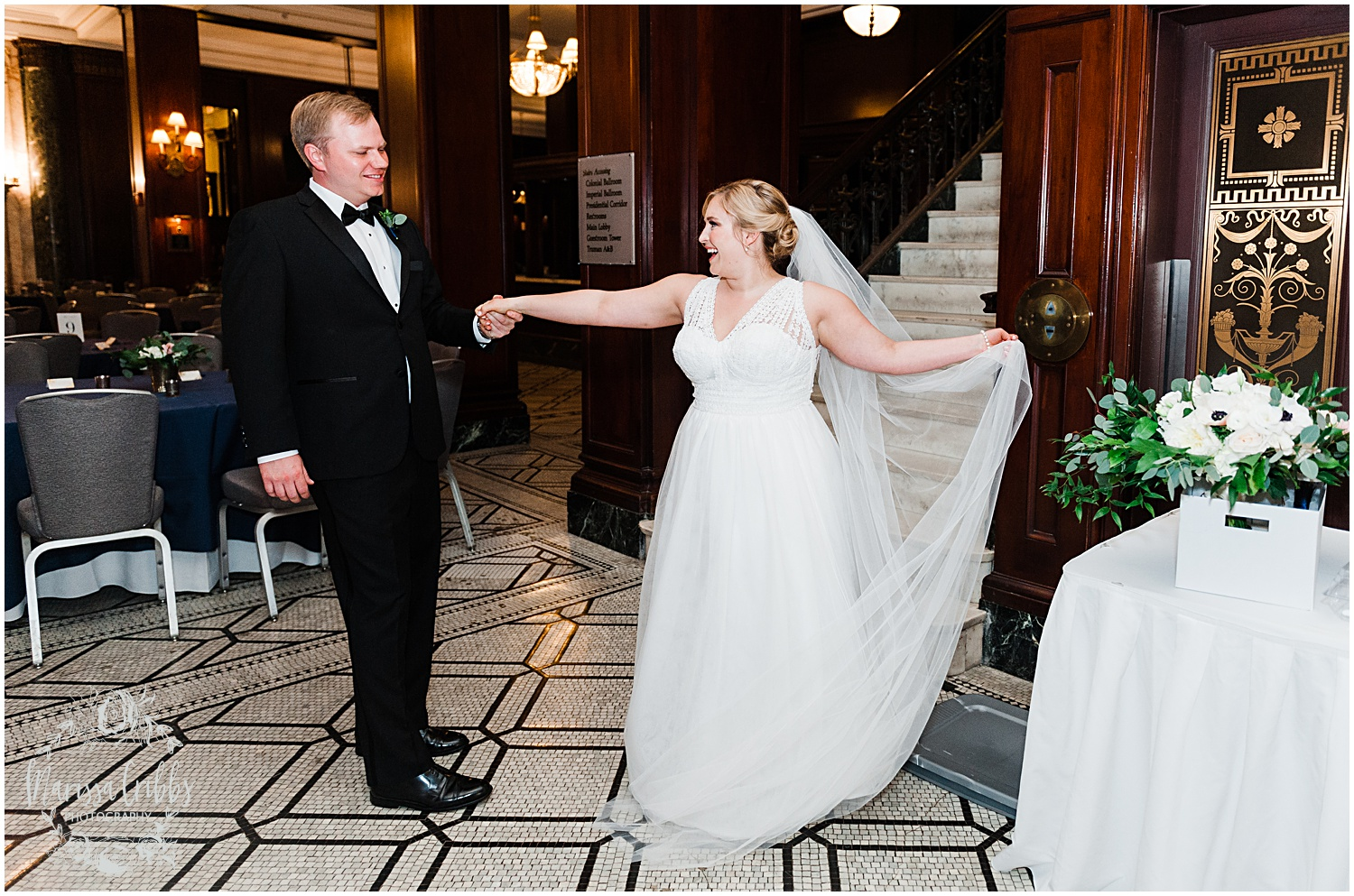 RACHEL & SCOTT MARRIED | MARISSA CRIBBS PHOTOGRAPHY_7658.jpg