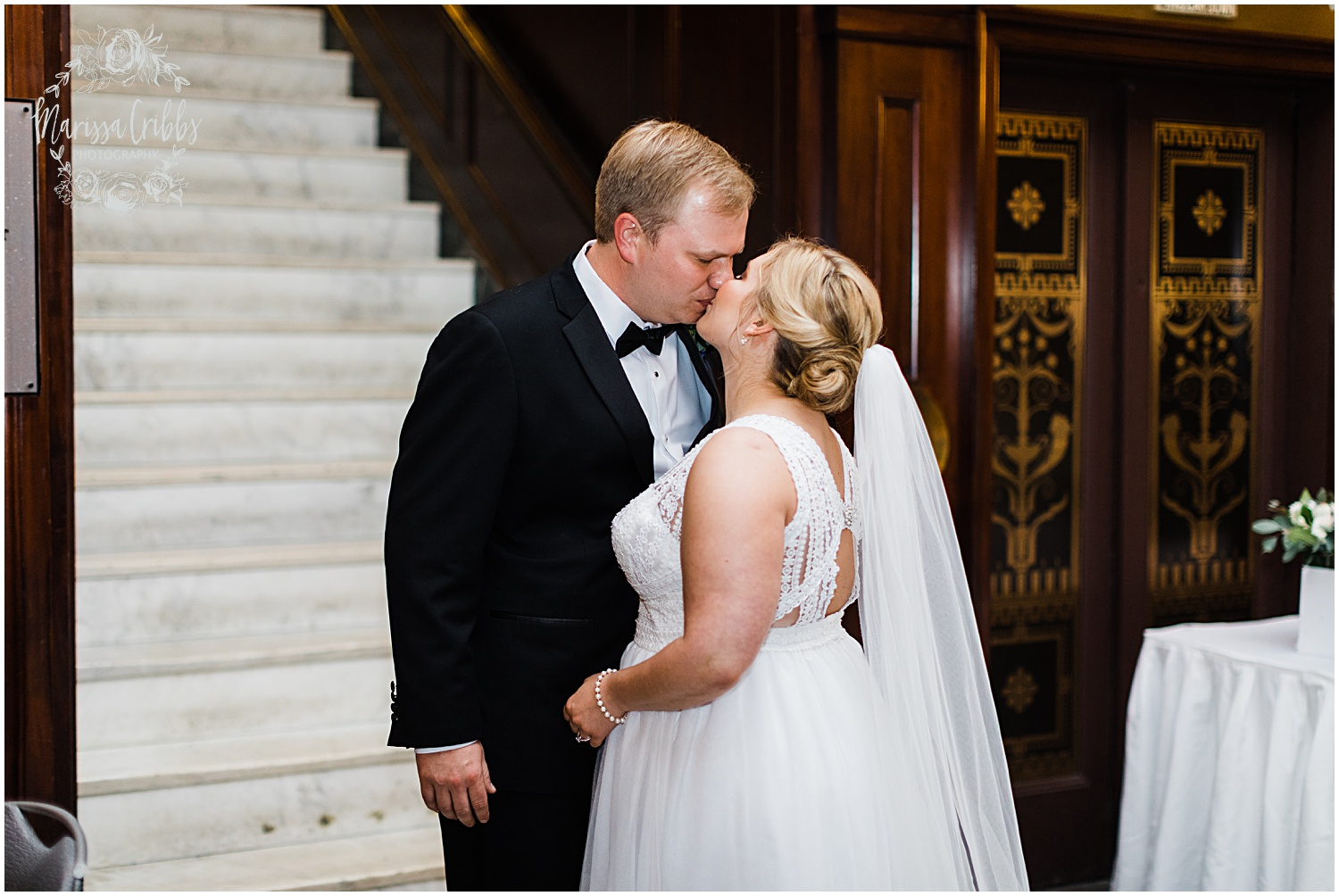 RACHEL & SCOTT MARRIED | MARISSA CRIBBS PHOTOGRAPHY_7659.jpg