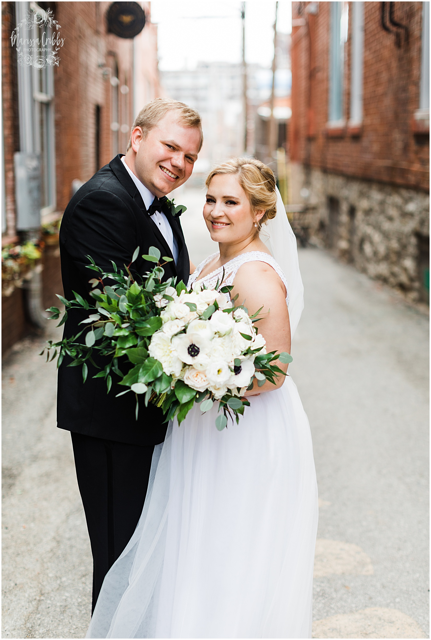 RACHEL & SCOTT MARRIED | MARISSA CRIBBS PHOTOGRAPHY_7660.jpg