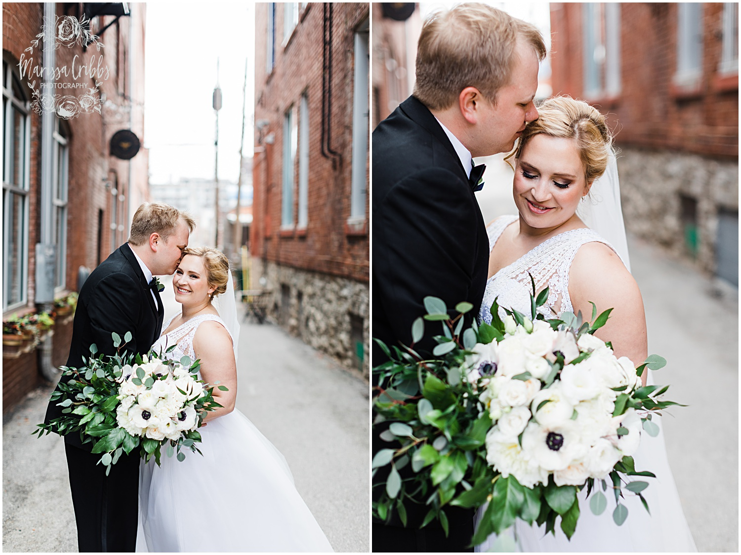 RACHEL & SCOTT MARRIED | MARISSA CRIBBS PHOTOGRAPHY_7662.jpg