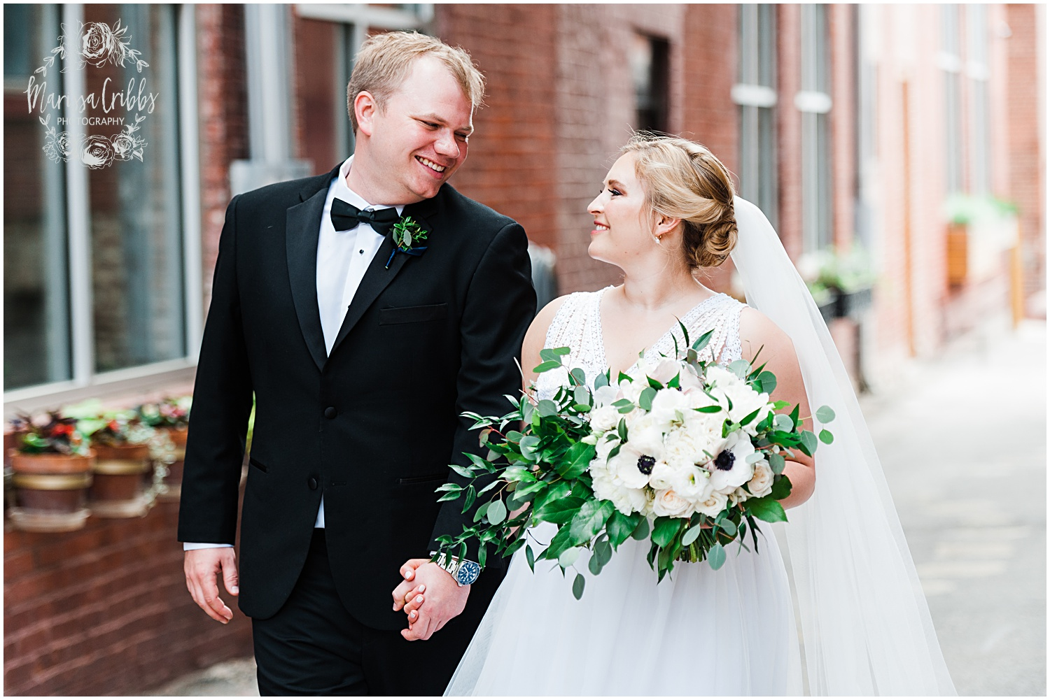 RACHEL & SCOTT MARRIED | MARISSA CRIBBS PHOTOGRAPHY_7664.jpg