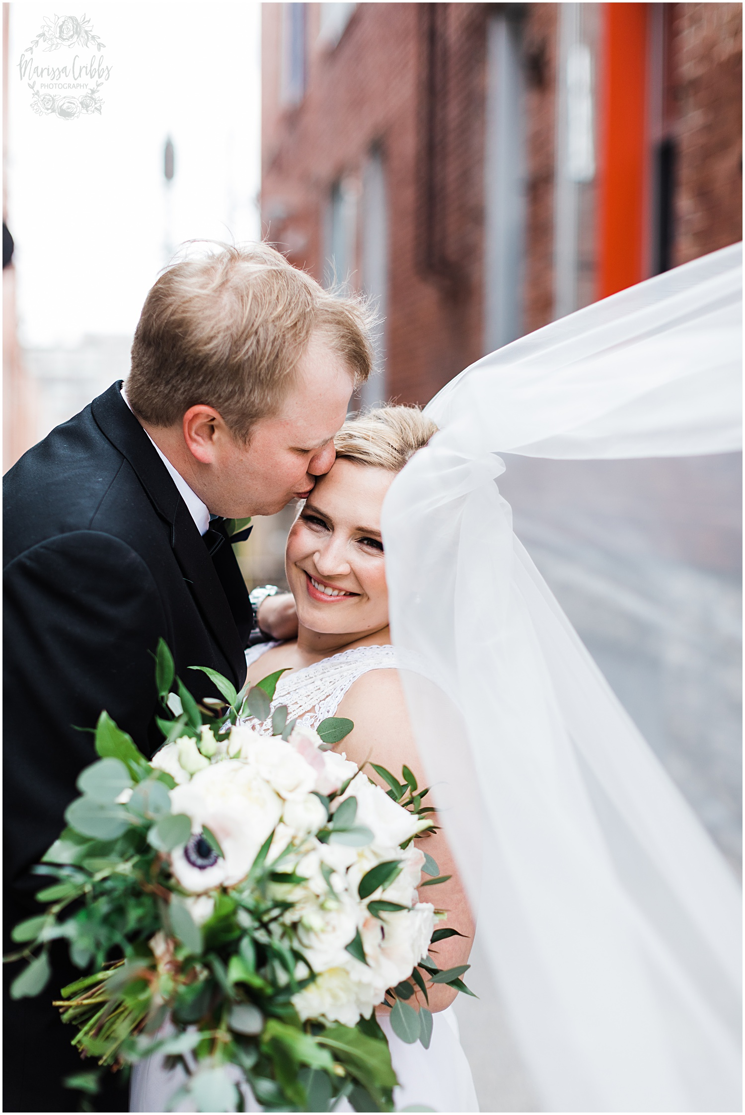 RACHEL & SCOTT MARRIED | MARISSA CRIBBS PHOTOGRAPHY_7665.jpg