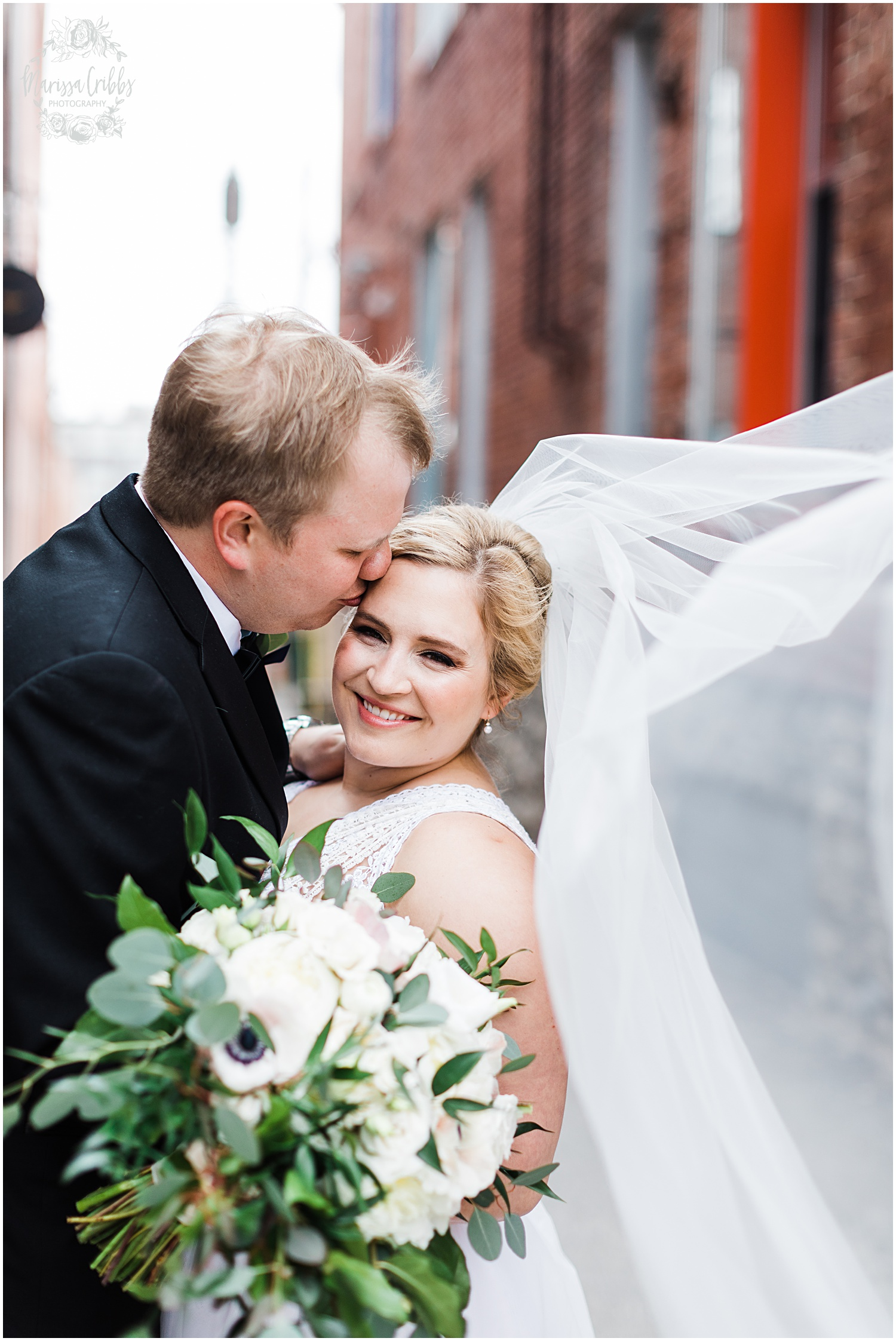 RACHEL & SCOTT MARRIED | MARISSA CRIBBS PHOTOGRAPHY_7666.jpg