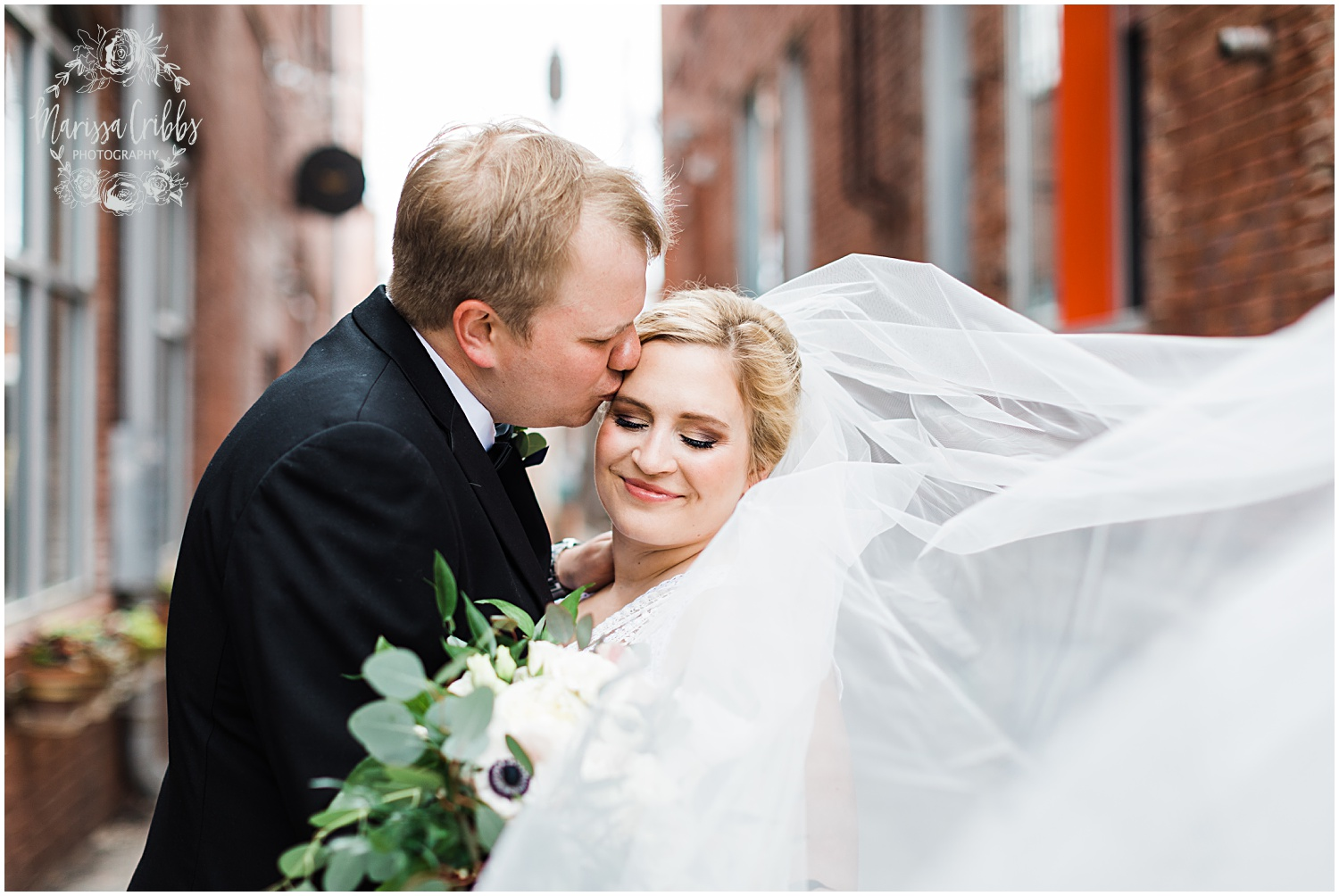 RACHEL & SCOTT MARRIED | MARISSA CRIBBS PHOTOGRAPHY_7668.jpg