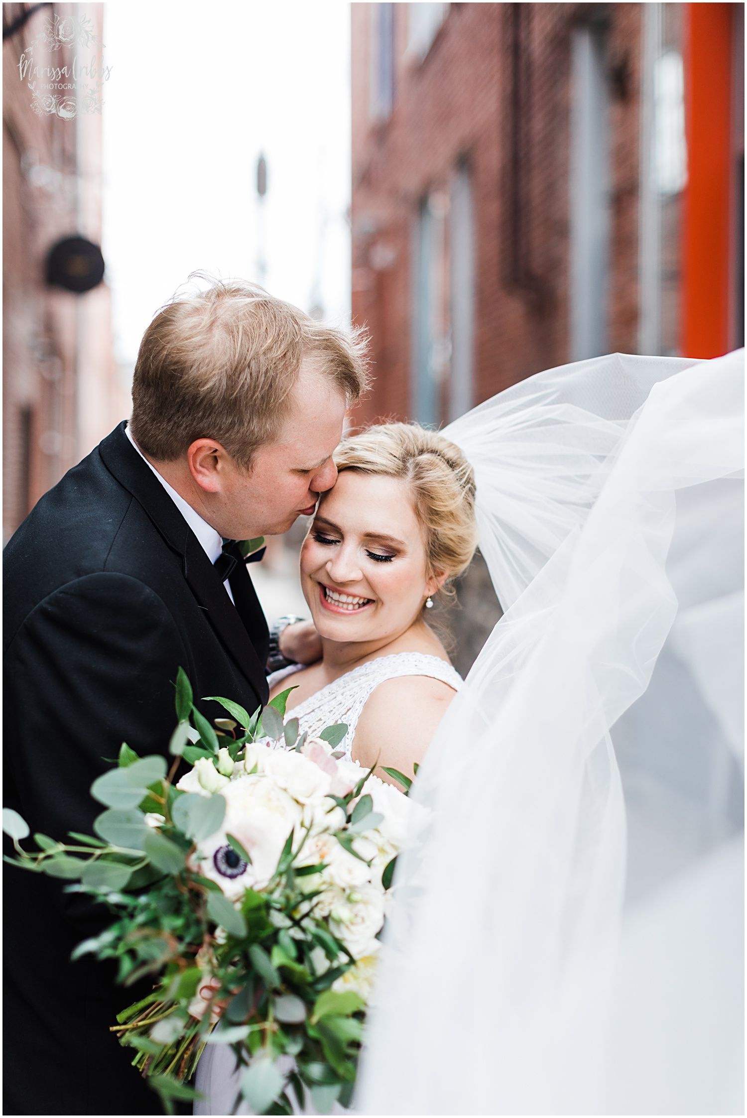 RACHEL & SCOTT MARRIED | MARISSA CRIBBS PHOTOGRAPHY_7667.jpg