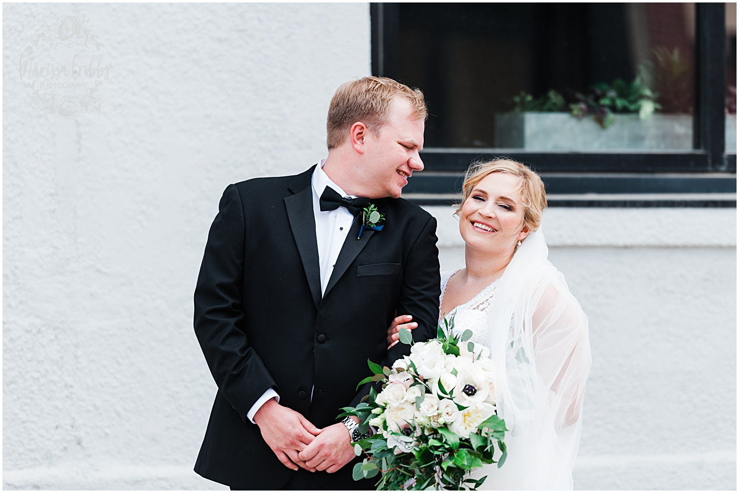 RACHEL & SCOTT MARRIED | MARISSA CRIBBS PHOTOGRAPHY_7669.jpg