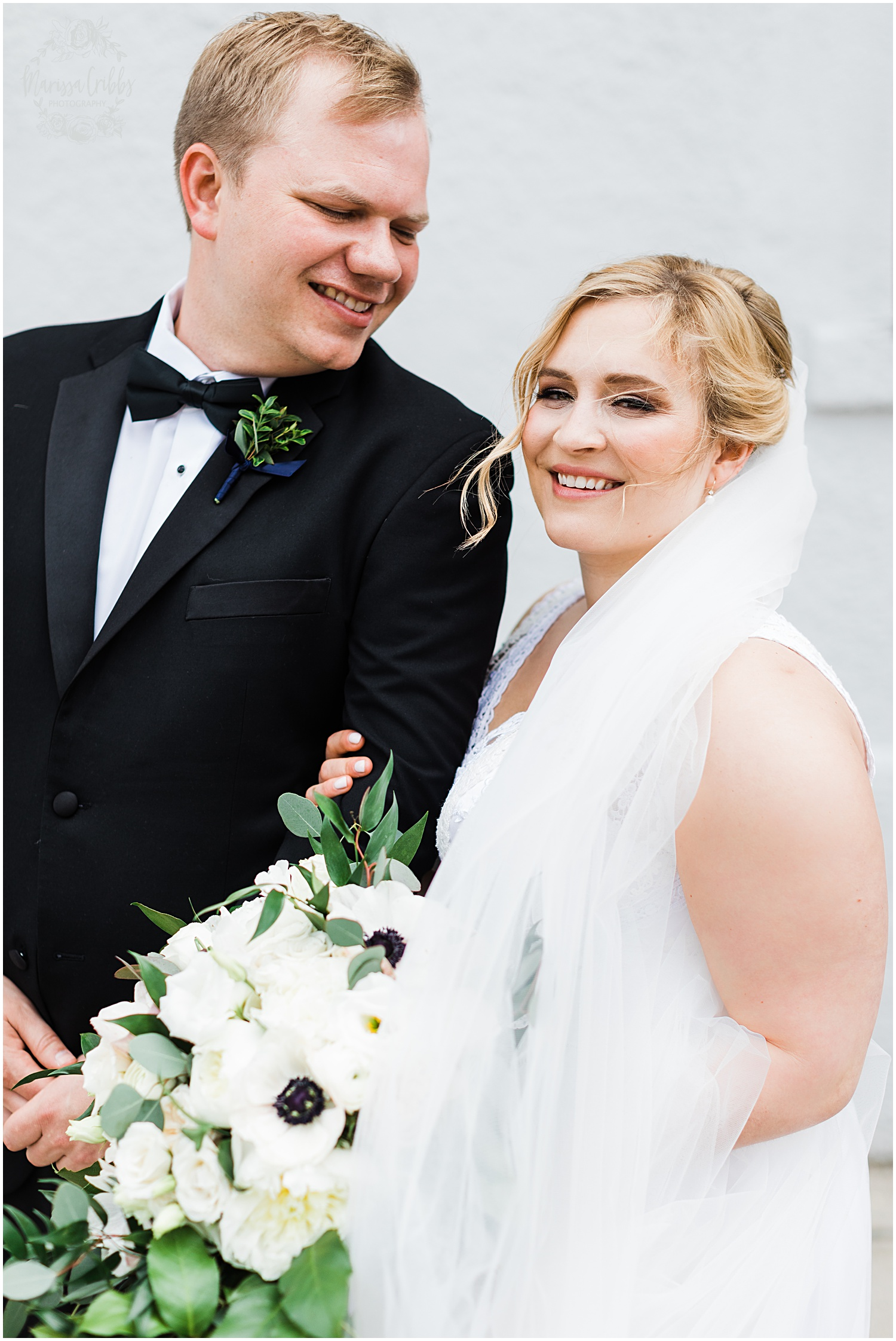 RACHEL & SCOTT MARRIED | MARISSA CRIBBS PHOTOGRAPHY_7671.jpg