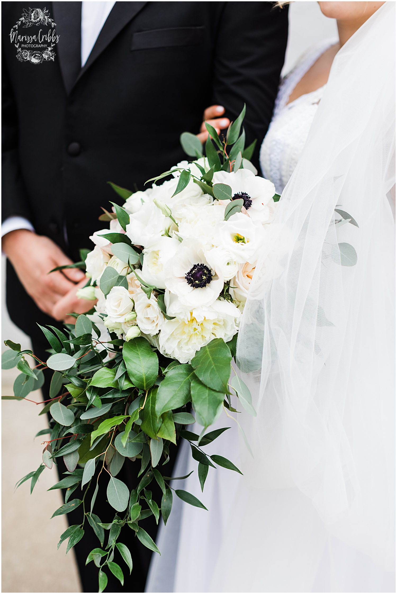 RACHEL & SCOTT MARRIED | MARISSA CRIBBS PHOTOGRAPHY_7672.jpg