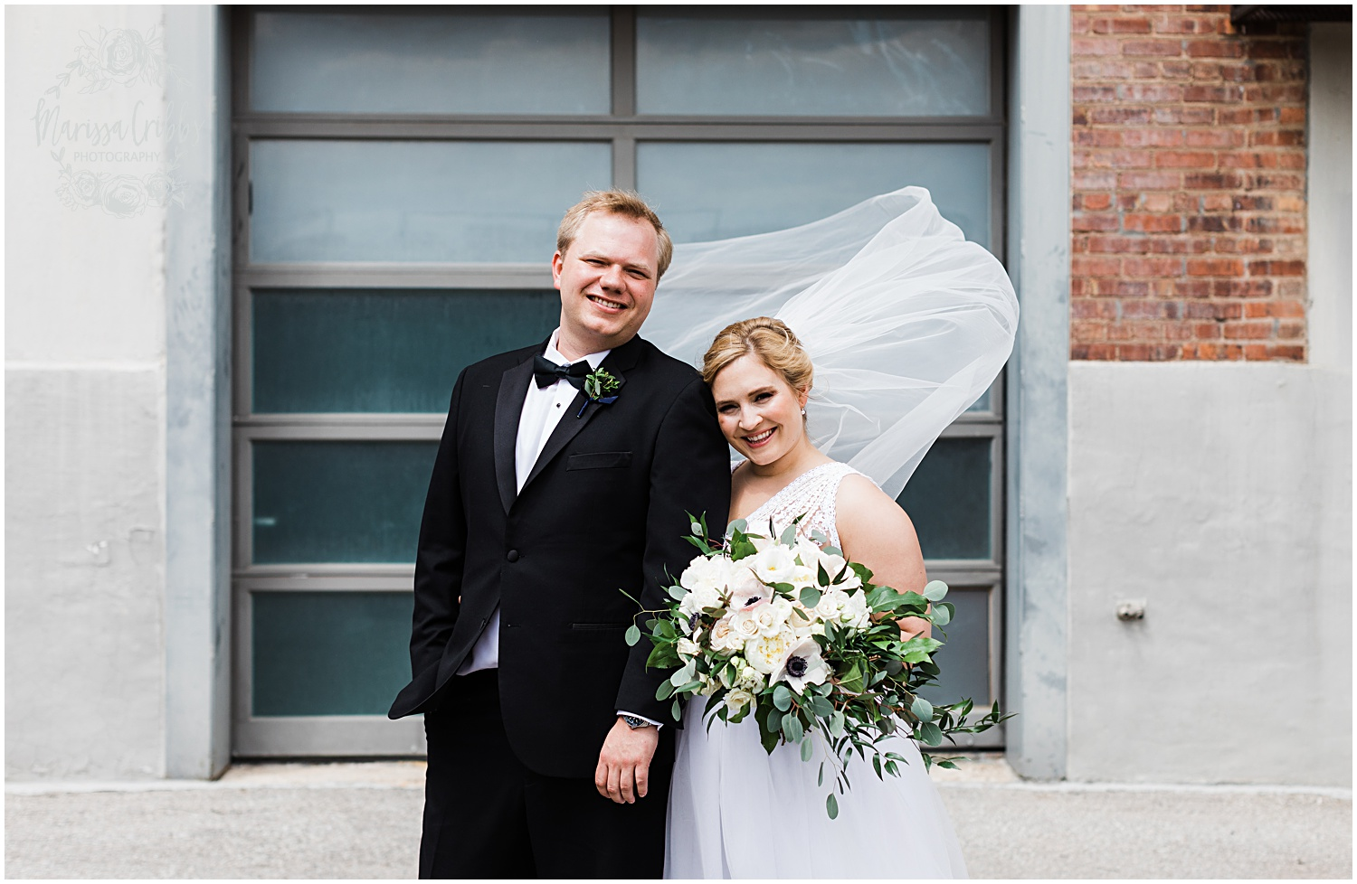 RACHEL & SCOTT MARRIED | MARISSA CRIBBS PHOTOGRAPHY_7673.jpg