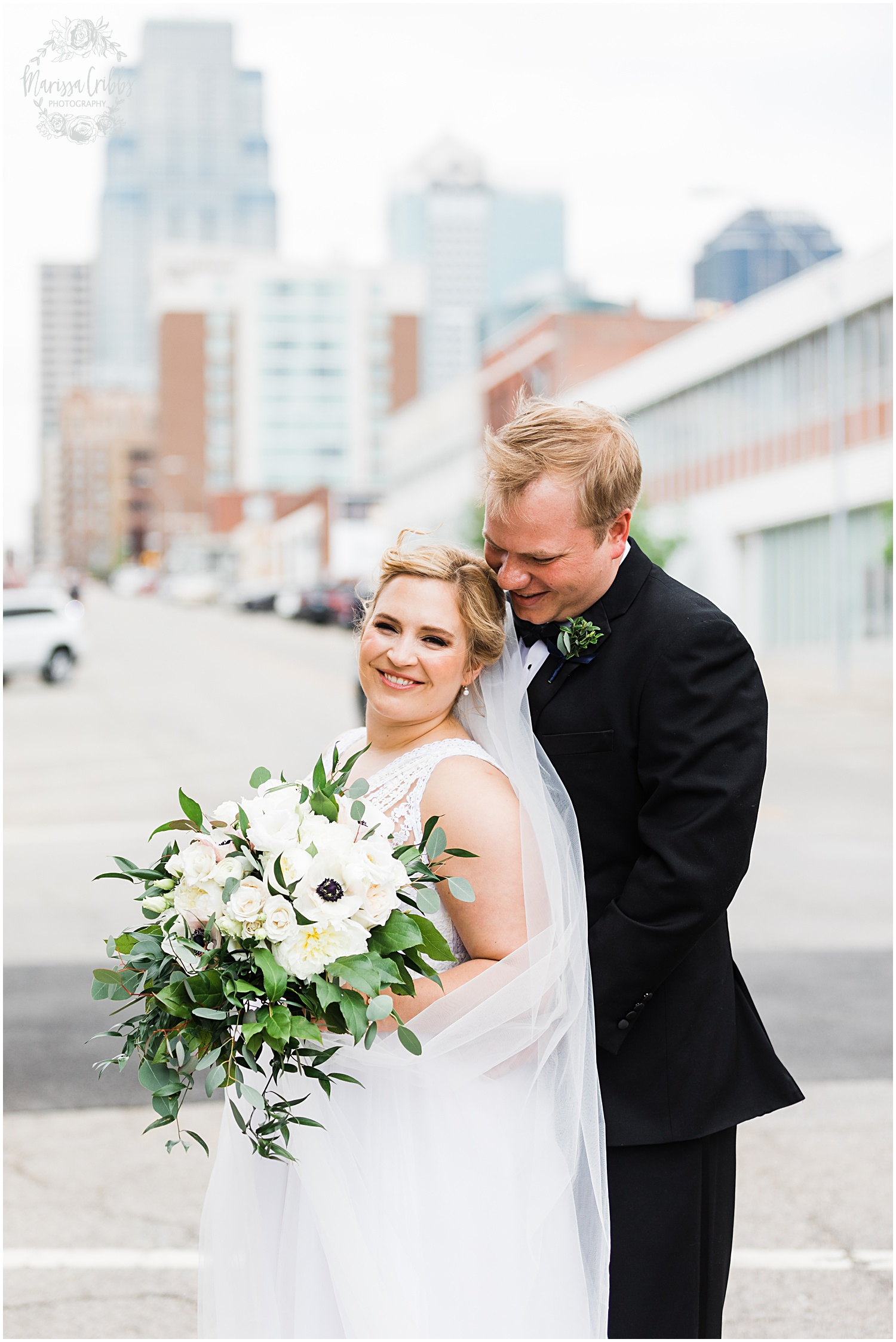 RACHEL & SCOTT MARRIED | MARISSA CRIBBS PHOTOGRAPHY_7674.jpg