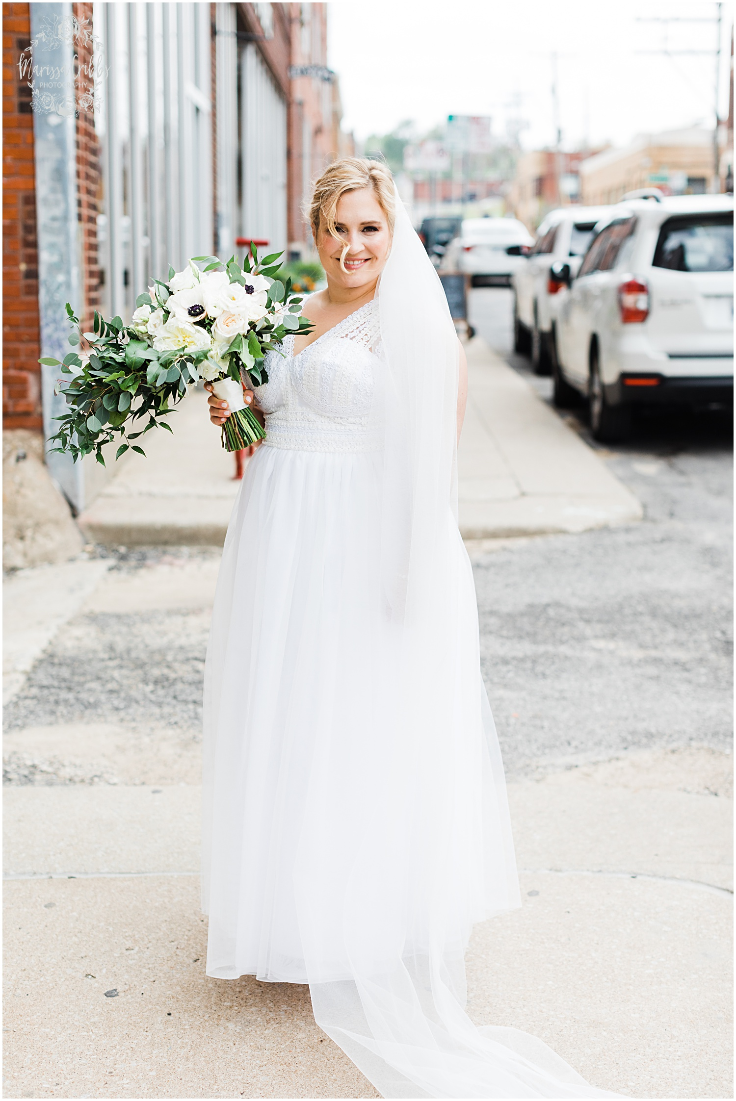 RACHEL & SCOTT MARRIED | MARISSA CRIBBS PHOTOGRAPHY_7675.jpg