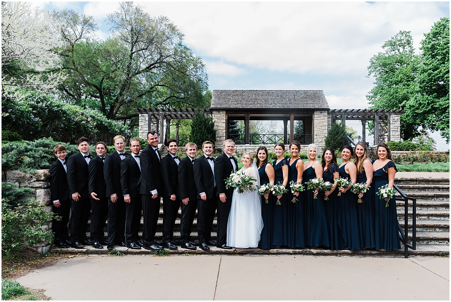 RACHEL & SCOTT MARRIED | MARISSA CRIBBS PHOTOGRAPHY_7676.jpg