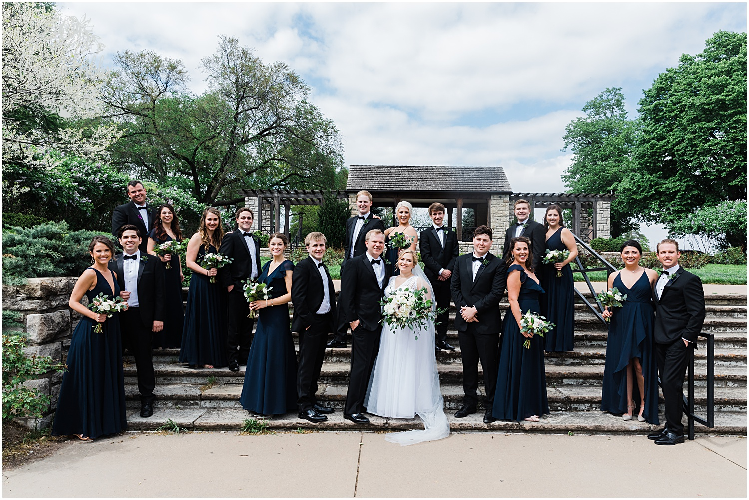 RACHEL & SCOTT MARRIED | MARISSA CRIBBS PHOTOGRAPHY_7677.jpg