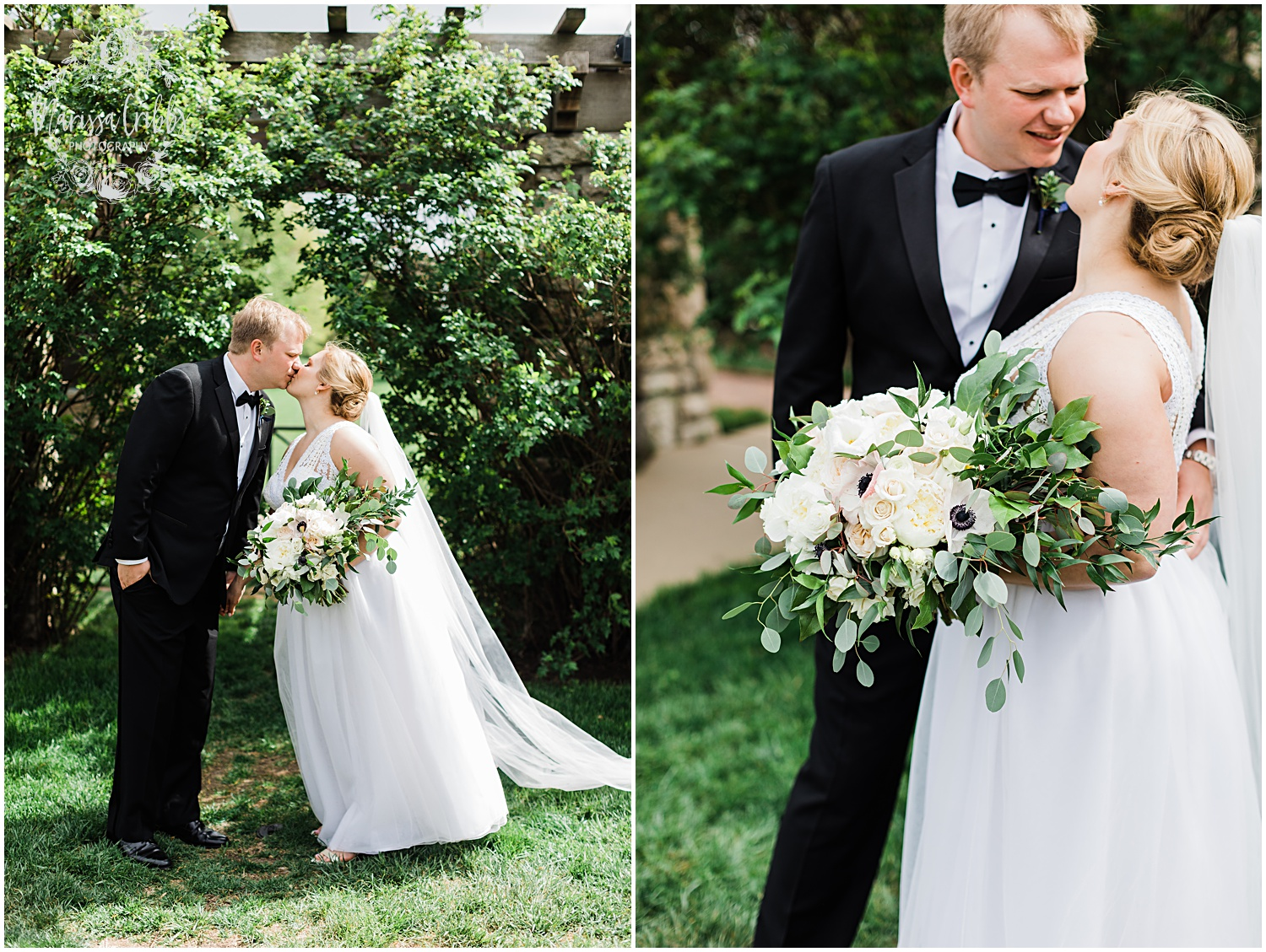 RACHEL & SCOTT MARRIED | MARISSA CRIBBS PHOTOGRAPHY_7689.jpg