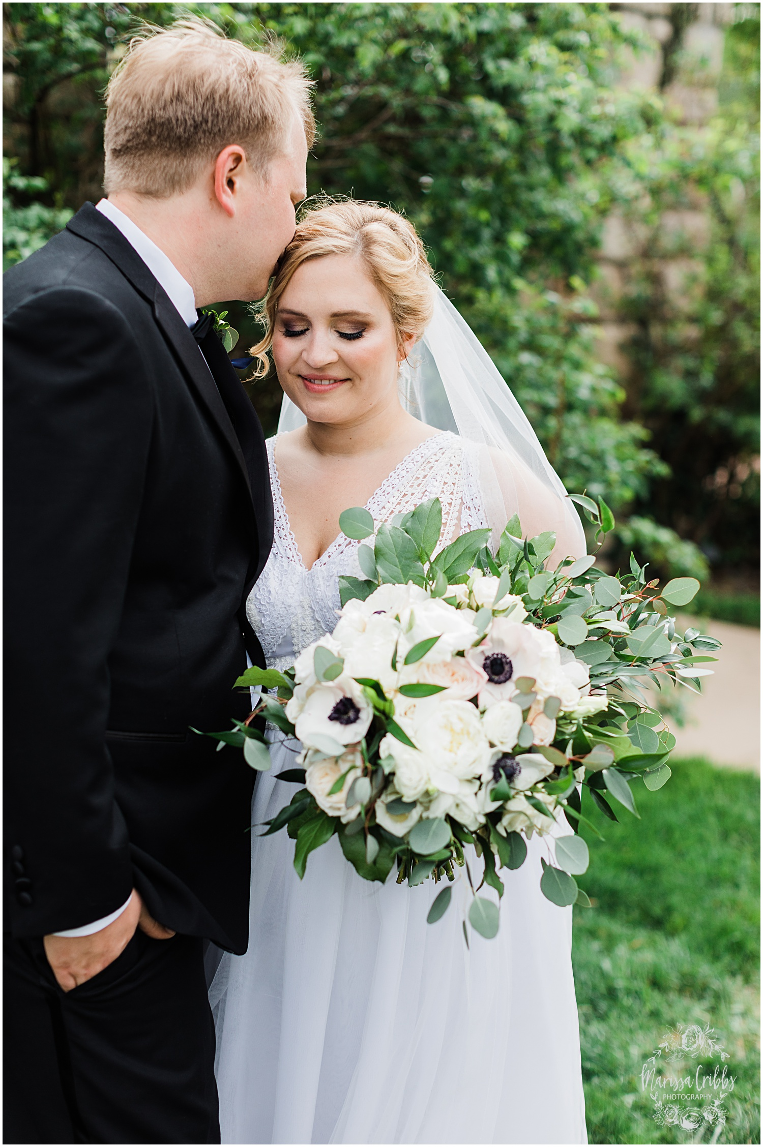 RACHEL & SCOTT MARRIED | MARISSA CRIBBS PHOTOGRAPHY_7691.jpg