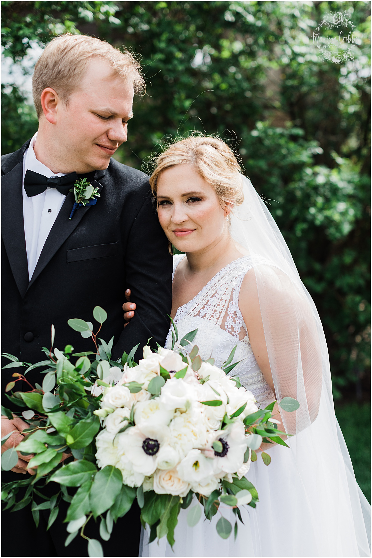 RACHEL & SCOTT MARRIED | MARISSA CRIBBS PHOTOGRAPHY_7694.jpg