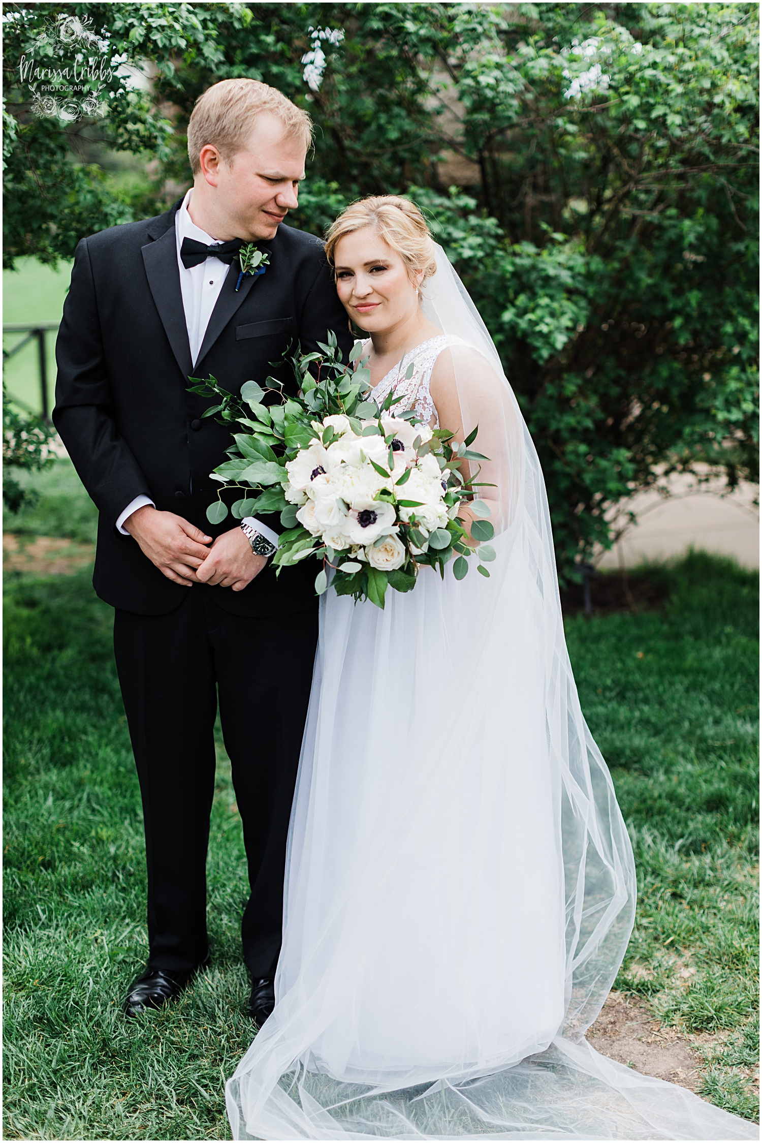 RACHEL & SCOTT MARRIED | MARISSA CRIBBS PHOTOGRAPHY_7695.jpg