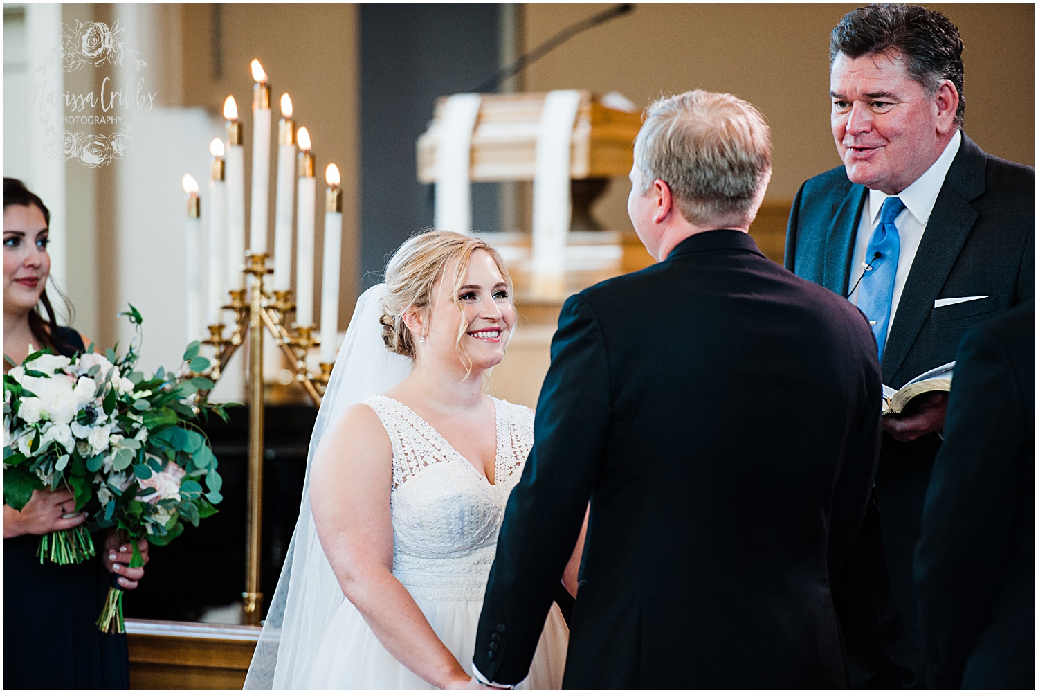 RACHEL & SCOTT MARRIED | MARISSA CRIBBS PHOTOGRAPHY_7705.jpg
