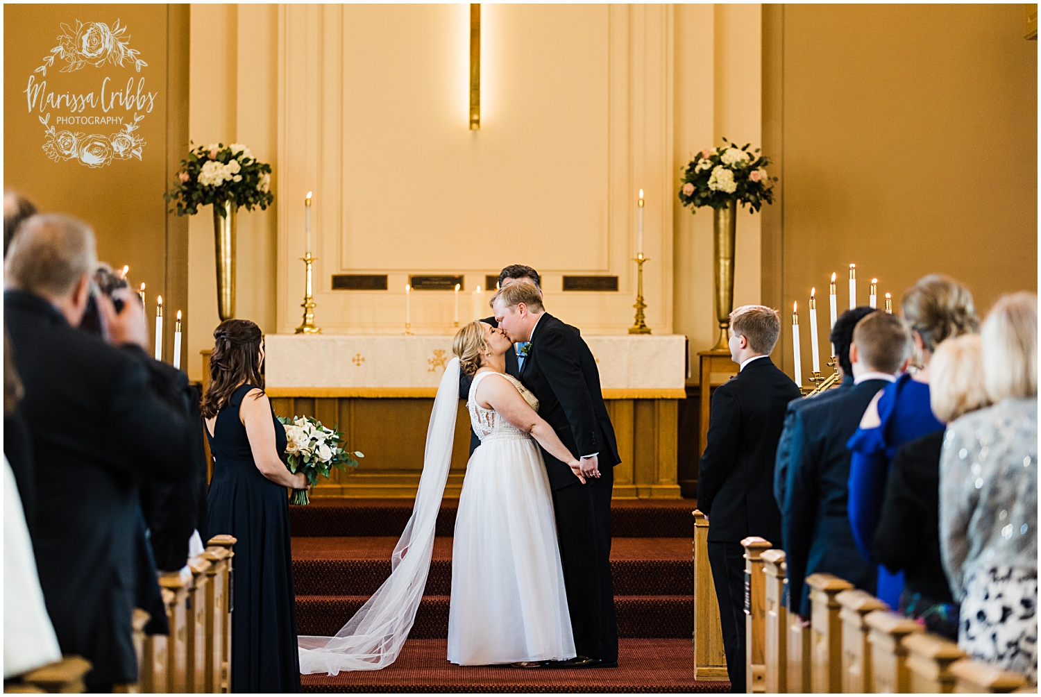 RACHEL & SCOTT MARRIED | MARISSA CRIBBS PHOTOGRAPHY_7709.jpg