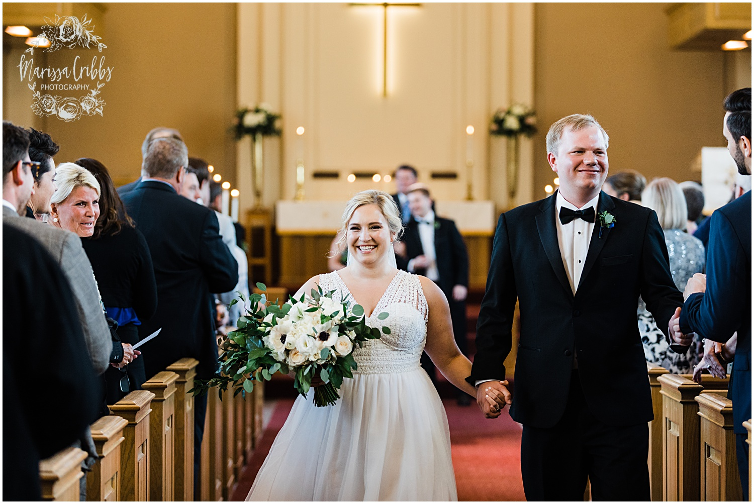 RACHEL & SCOTT MARRIED | MARISSA CRIBBS PHOTOGRAPHY_7710.jpg