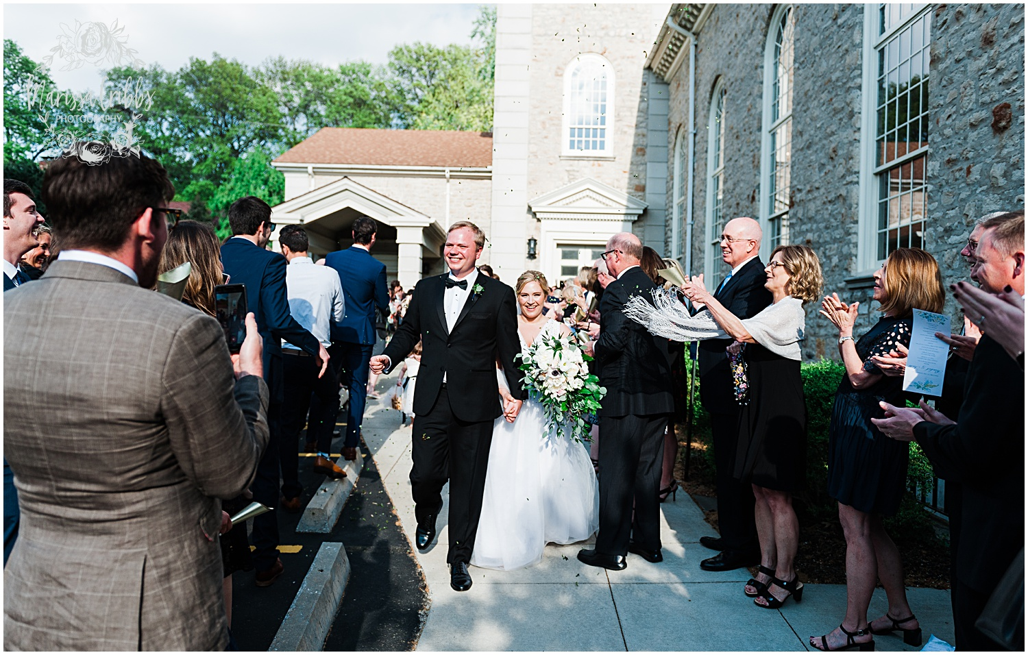 RACHEL & SCOTT MARRIED | MARISSA CRIBBS PHOTOGRAPHY_7713.jpg