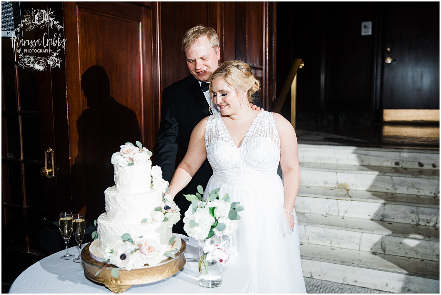 RACHEL & SCOTT MARRIED | MARISSA CRIBBS PHOTOGRAPHY_7725.jpg