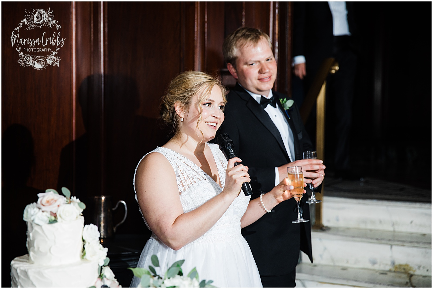 RACHEL & SCOTT MARRIED | MARISSA CRIBBS PHOTOGRAPHY_7729.jpg