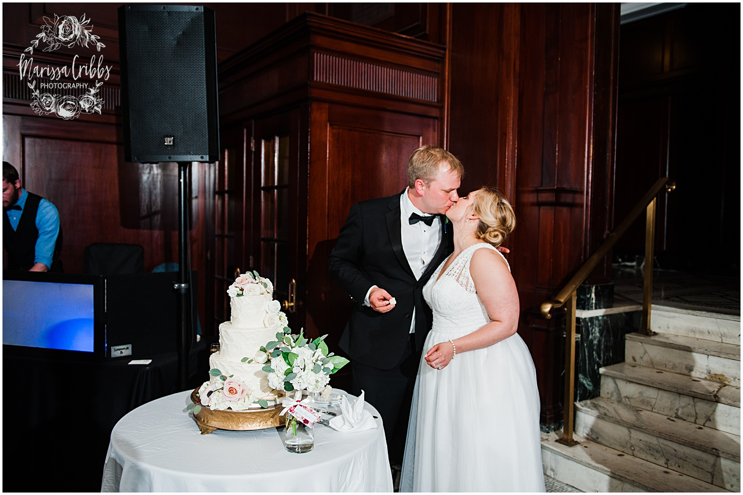 RACHEL & SCOTT MARRIED | MARISSA CRIBBS PHOTOGRAPHY_7728.jpg